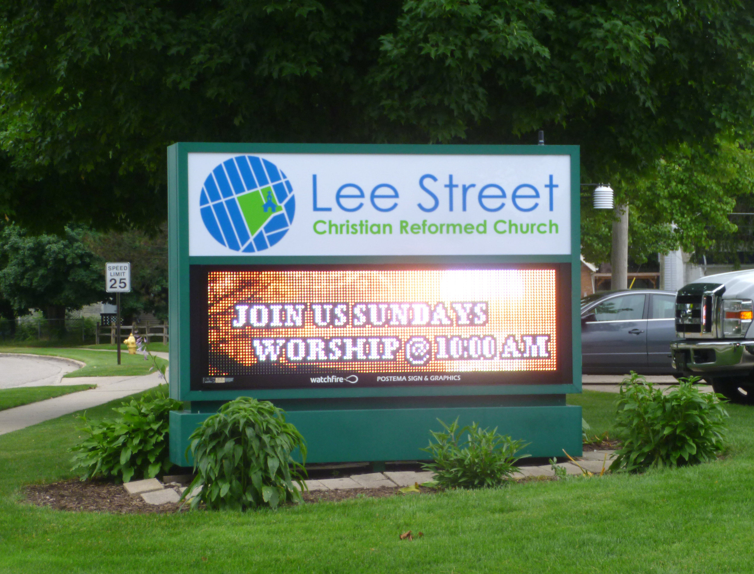 Lee Street Church.jpg