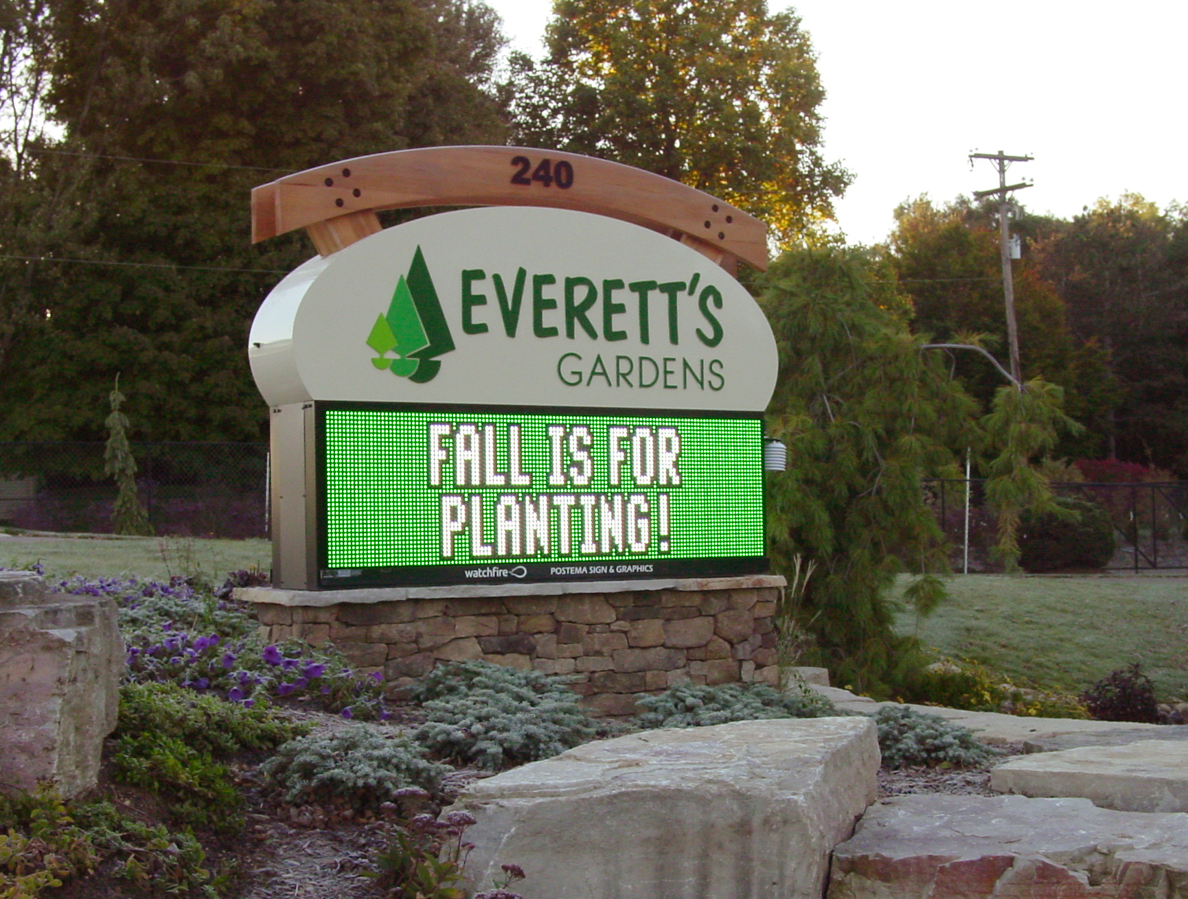 Everetts Gardens.jpg
