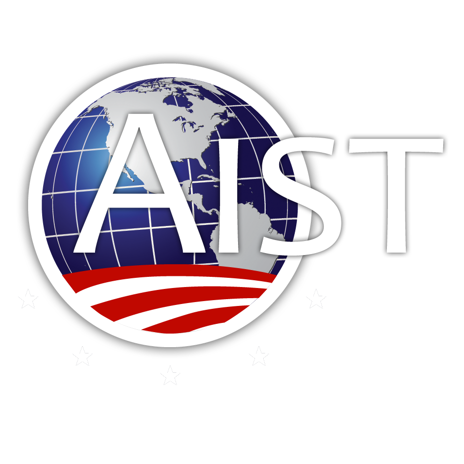 - American International Sports Teams (AIST) began in 2001. Chad Wilkinson and Gary Haarmann saw the need for an honest, loyal and trustworthy international sports tour provider.They wanted to give opportunities for others to experience the world of sports internationally. Softball Tours include: Netherlands, Italy and Dominican Republic.With our partnership with AIST we are able to offer players in northeast Florida a direct connection and opportunity to tryout to compete internationally.Coach Taylor and Coach Amy coached the 2017 Netherlands Tour and are coaching a Stealth team in Italy in July 2018.Does this sound like an opportunity for you or your daughter?If you have questions please contact Jennifer Hess with AIST at jennifer@aist.us.