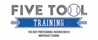 Five Tool Training