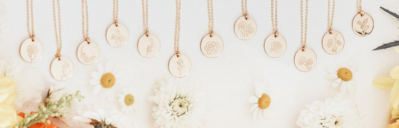 big-birth-flower-necklaces_1400x.jpg