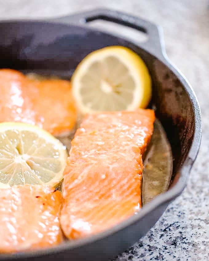 Honey-Lemon-Skillet-Salmon-2-2.jpg