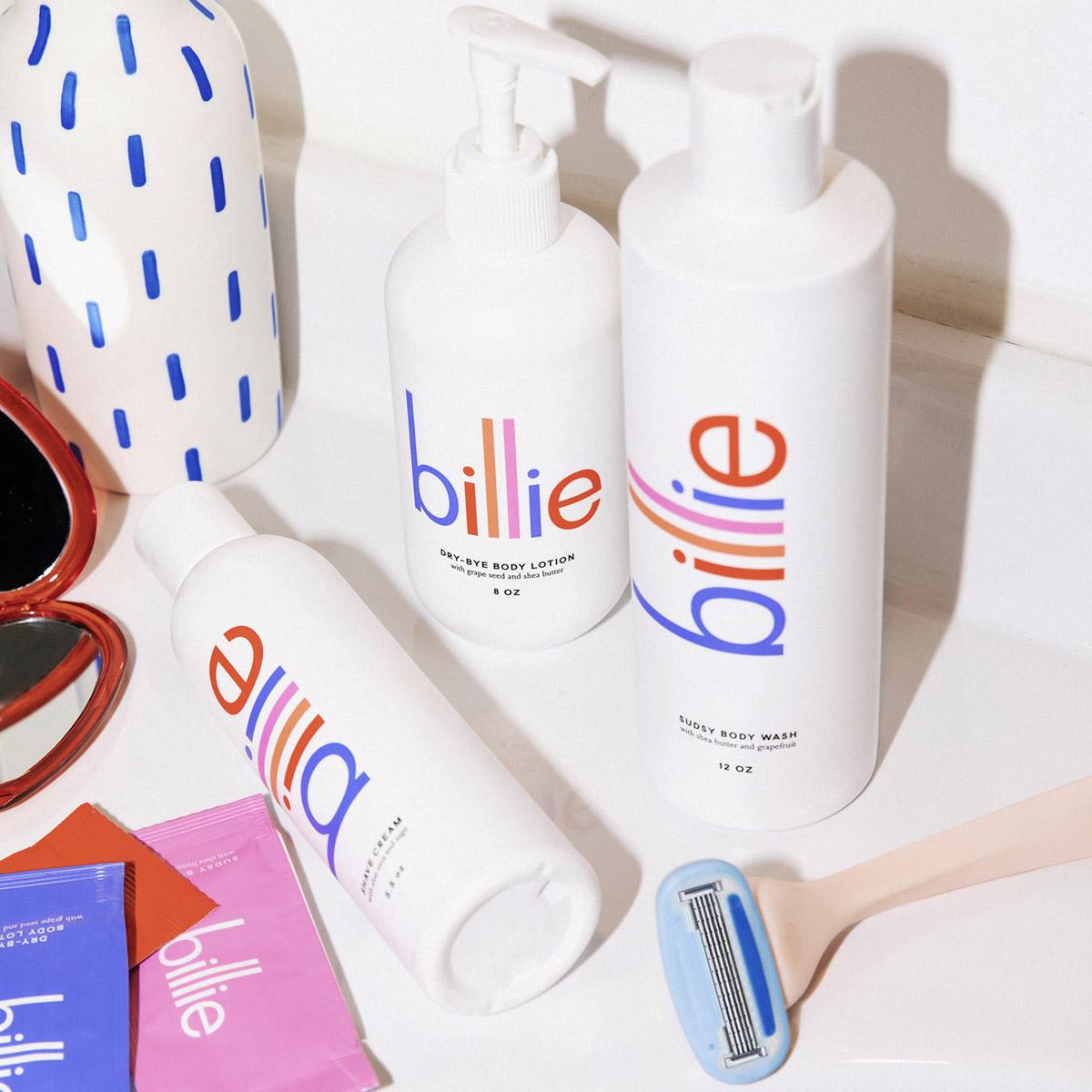 billie-razors-body-products.jpg
