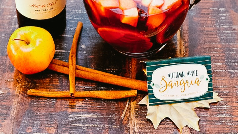 fall-apple-sangria-recipe_2-2.jpg