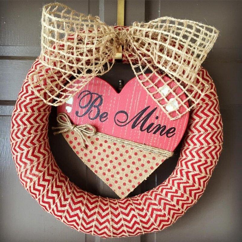 Be+Mine.jpg