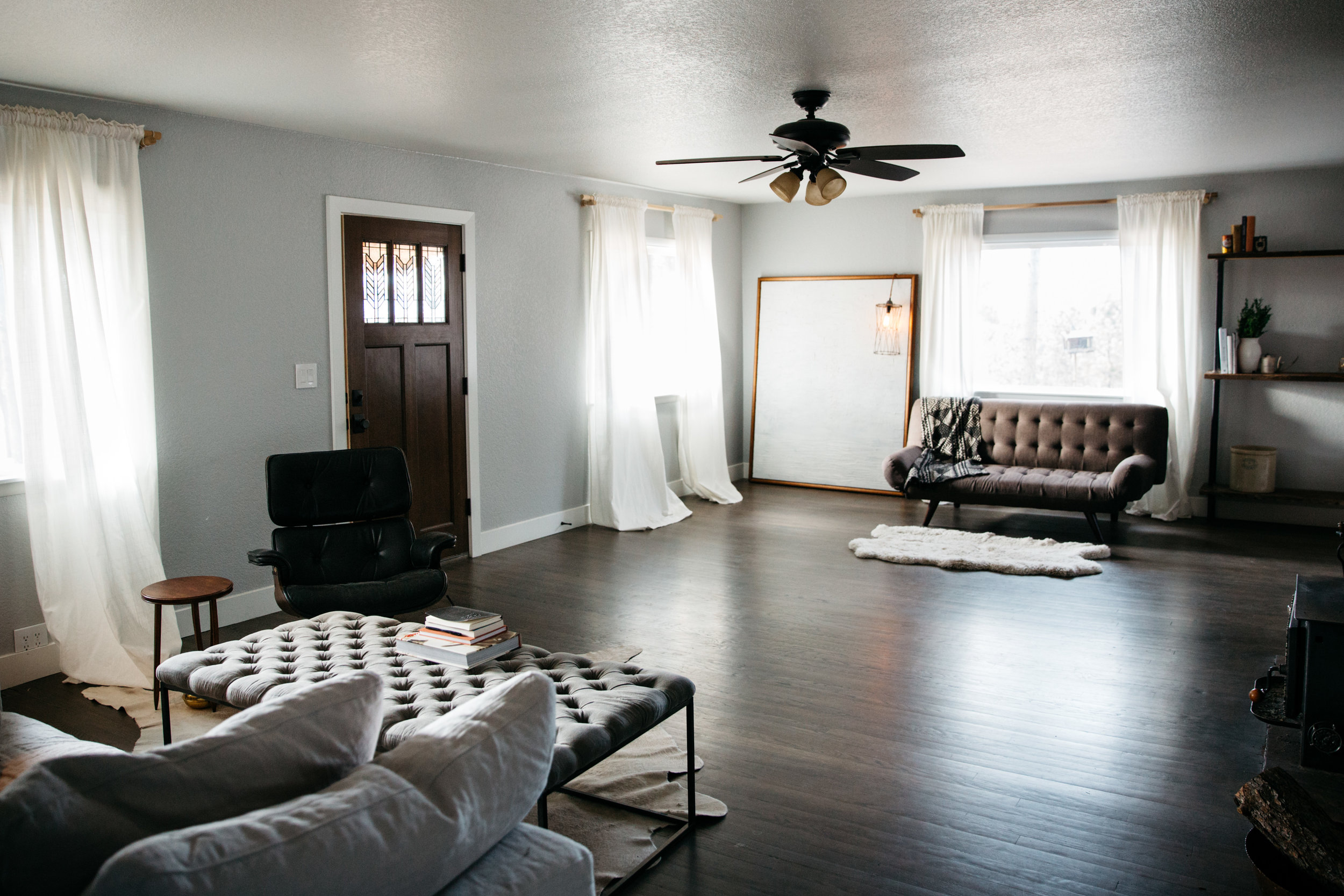 mitchell-living-room-after-5.jpg