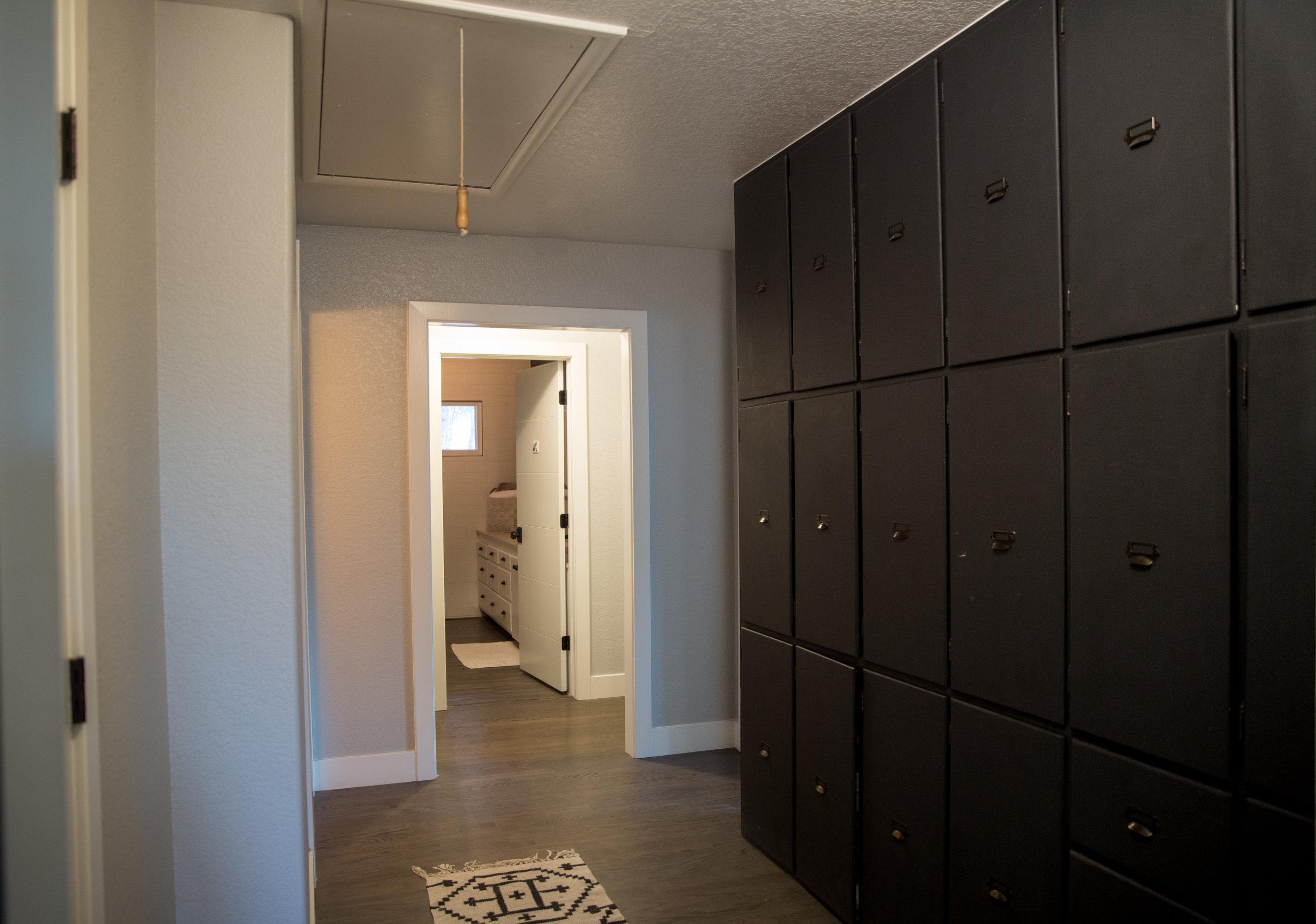 mitchell-hallway-after-1.jpg