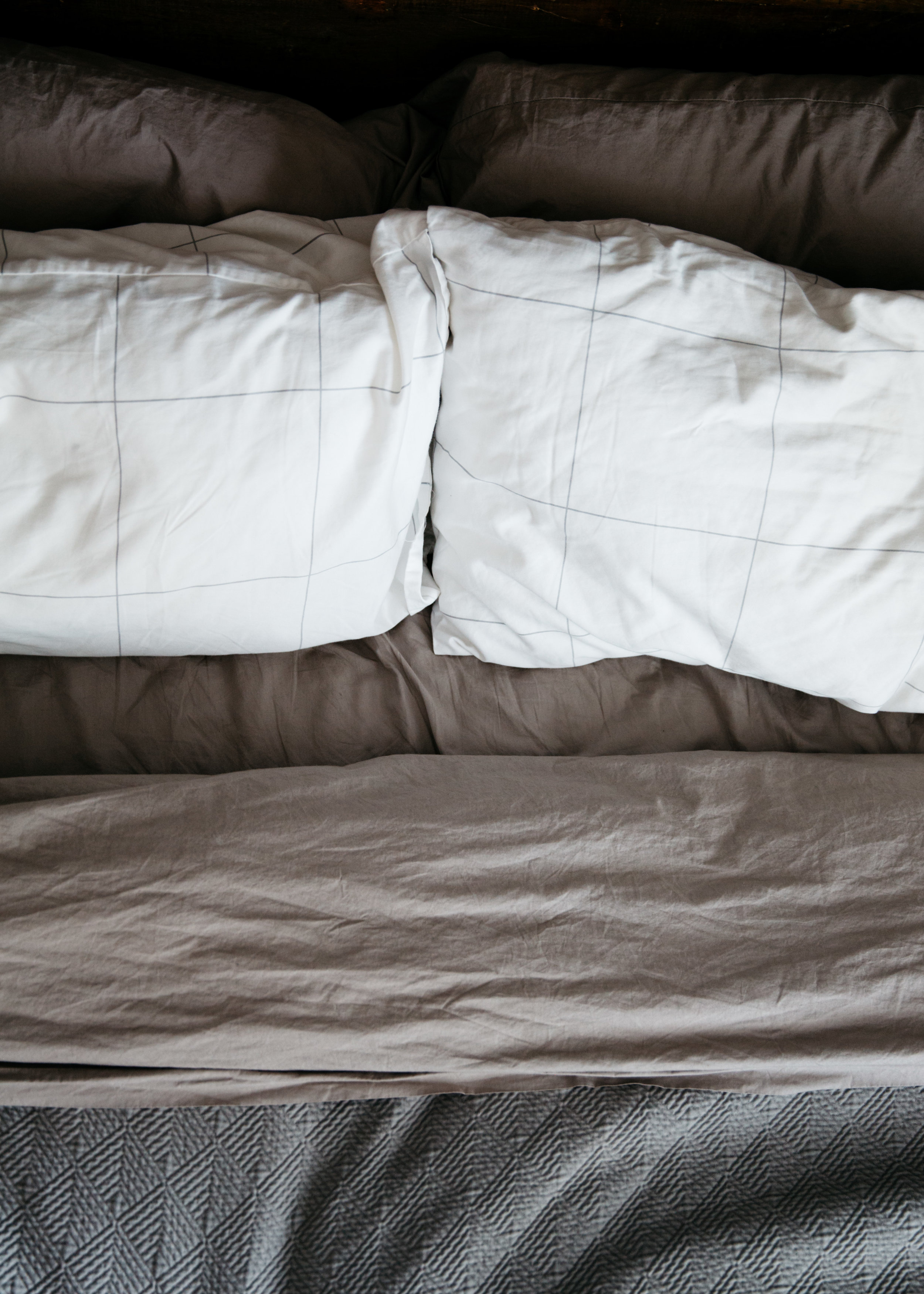 mitchell-master-bed-after-2.jpg
