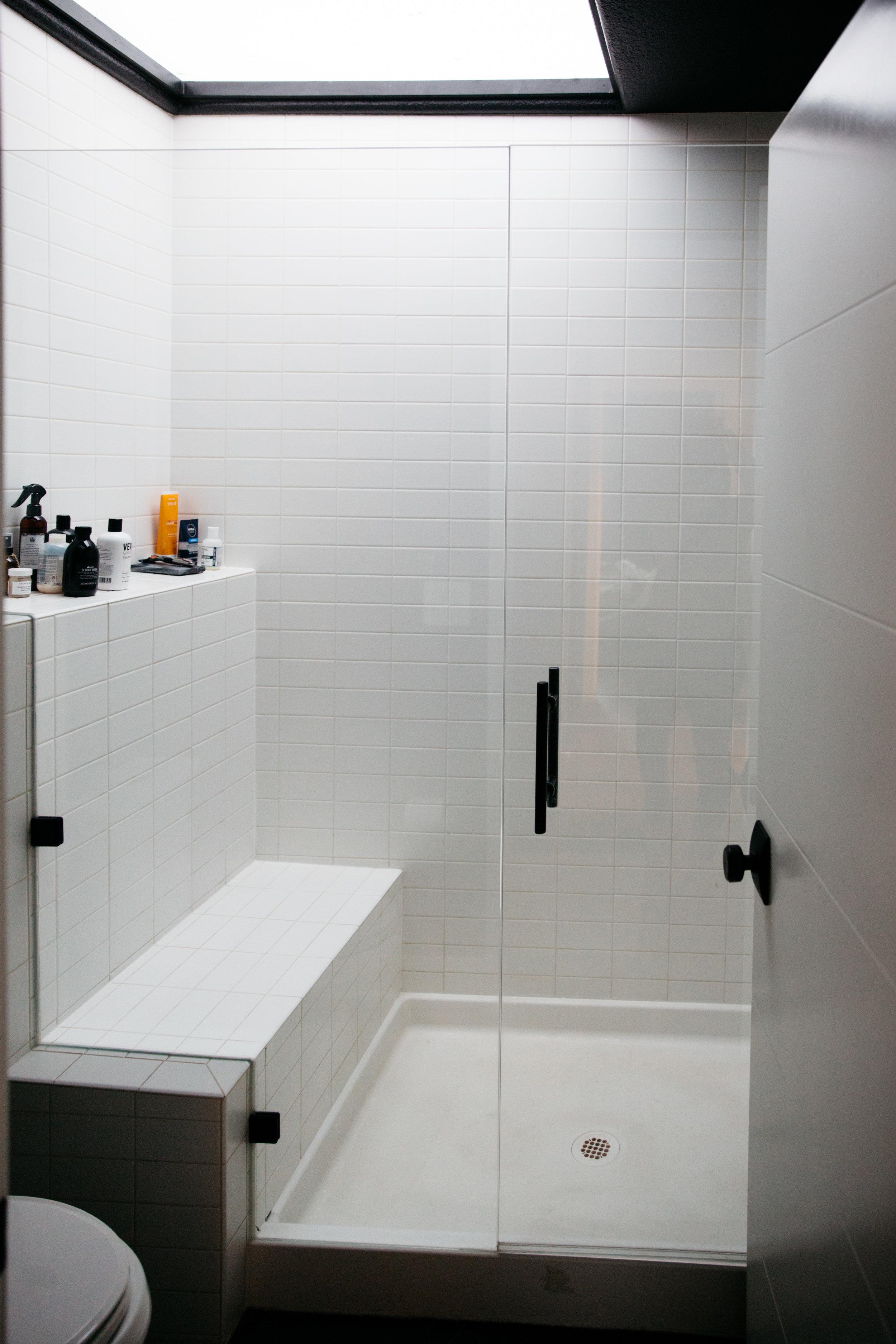 mitchell-master-bath-after-1.jpg