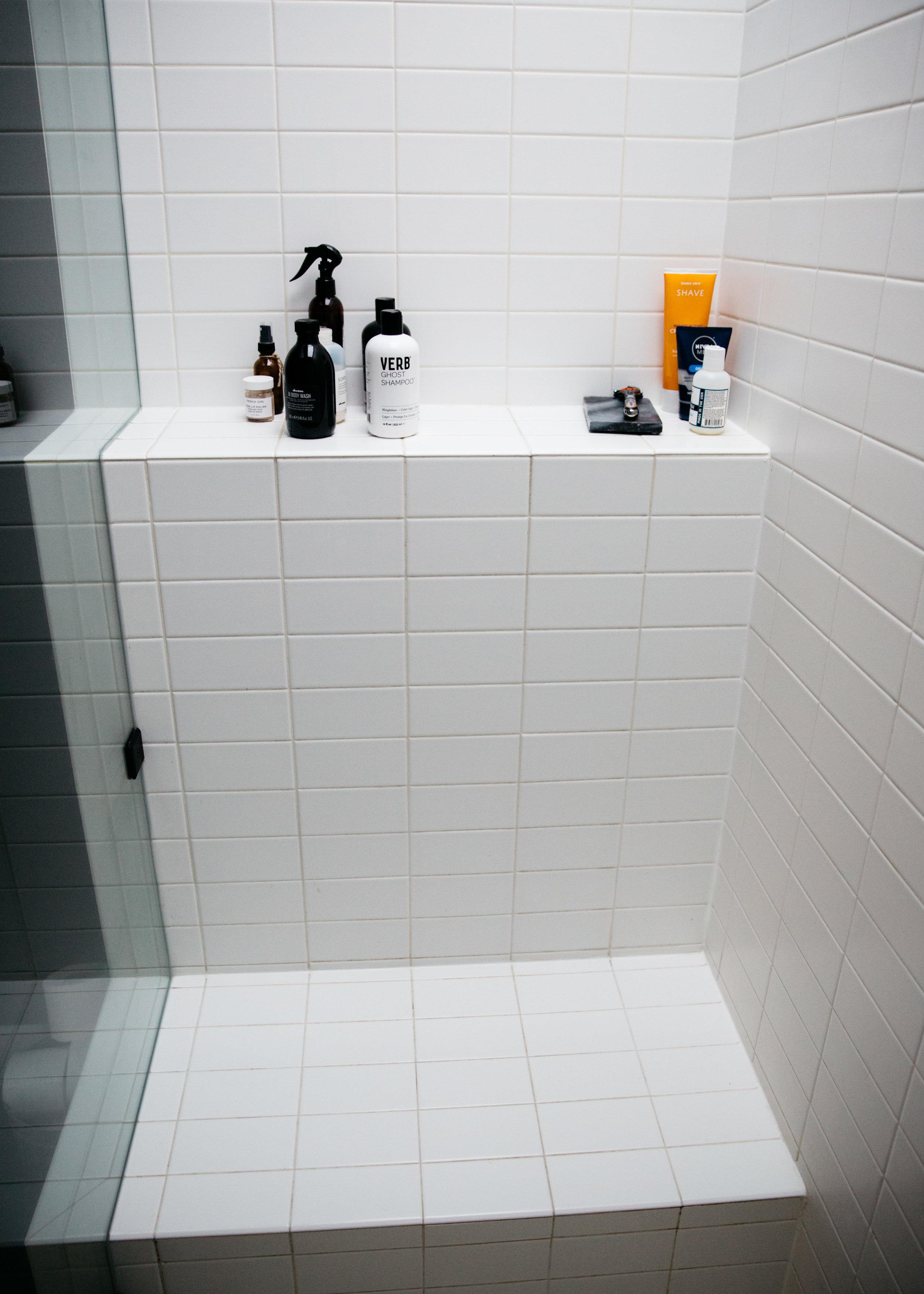 mitchell-master-bath-after-4.jpg