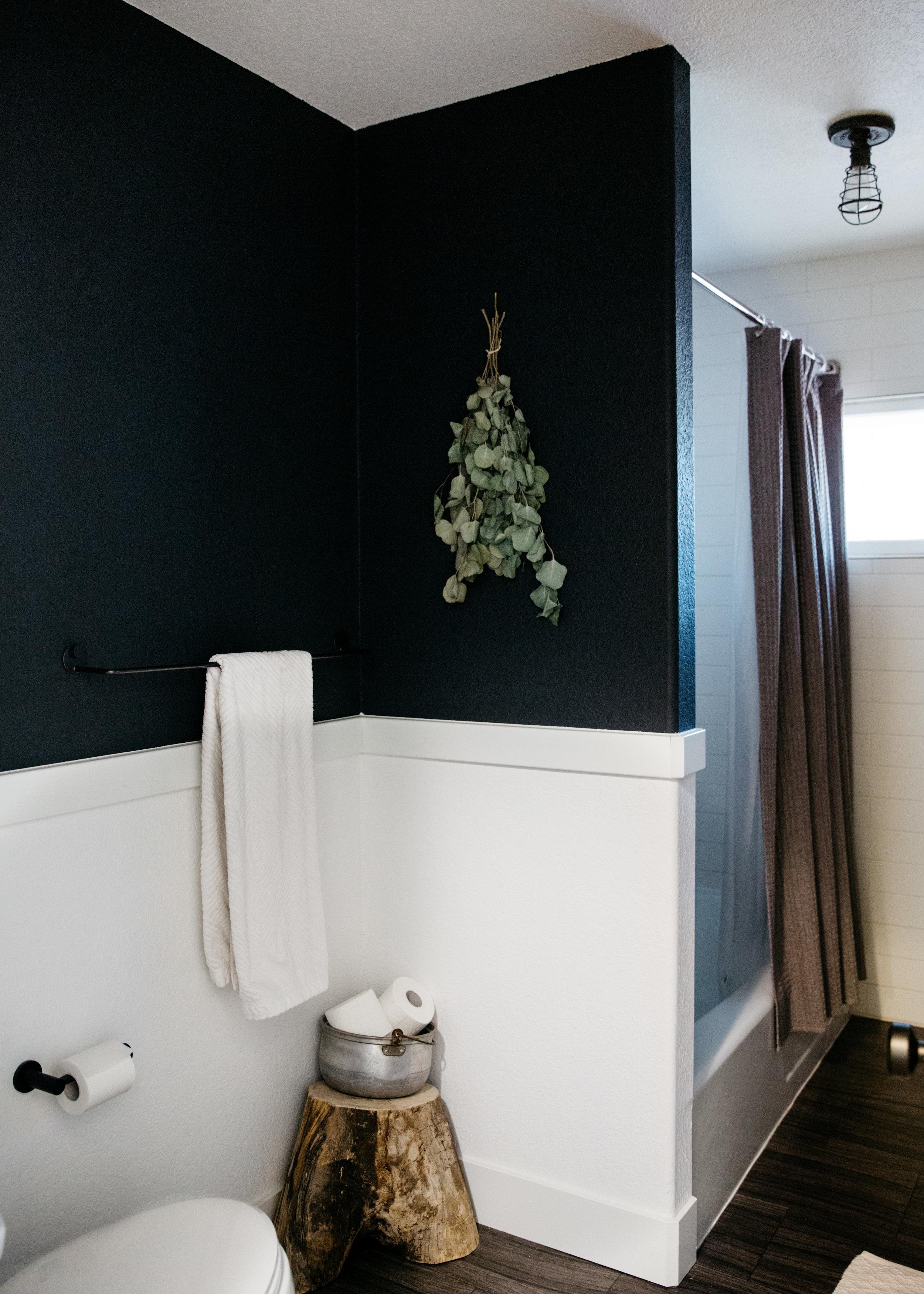 mitchell-guest-bathroom-after-2.jpg