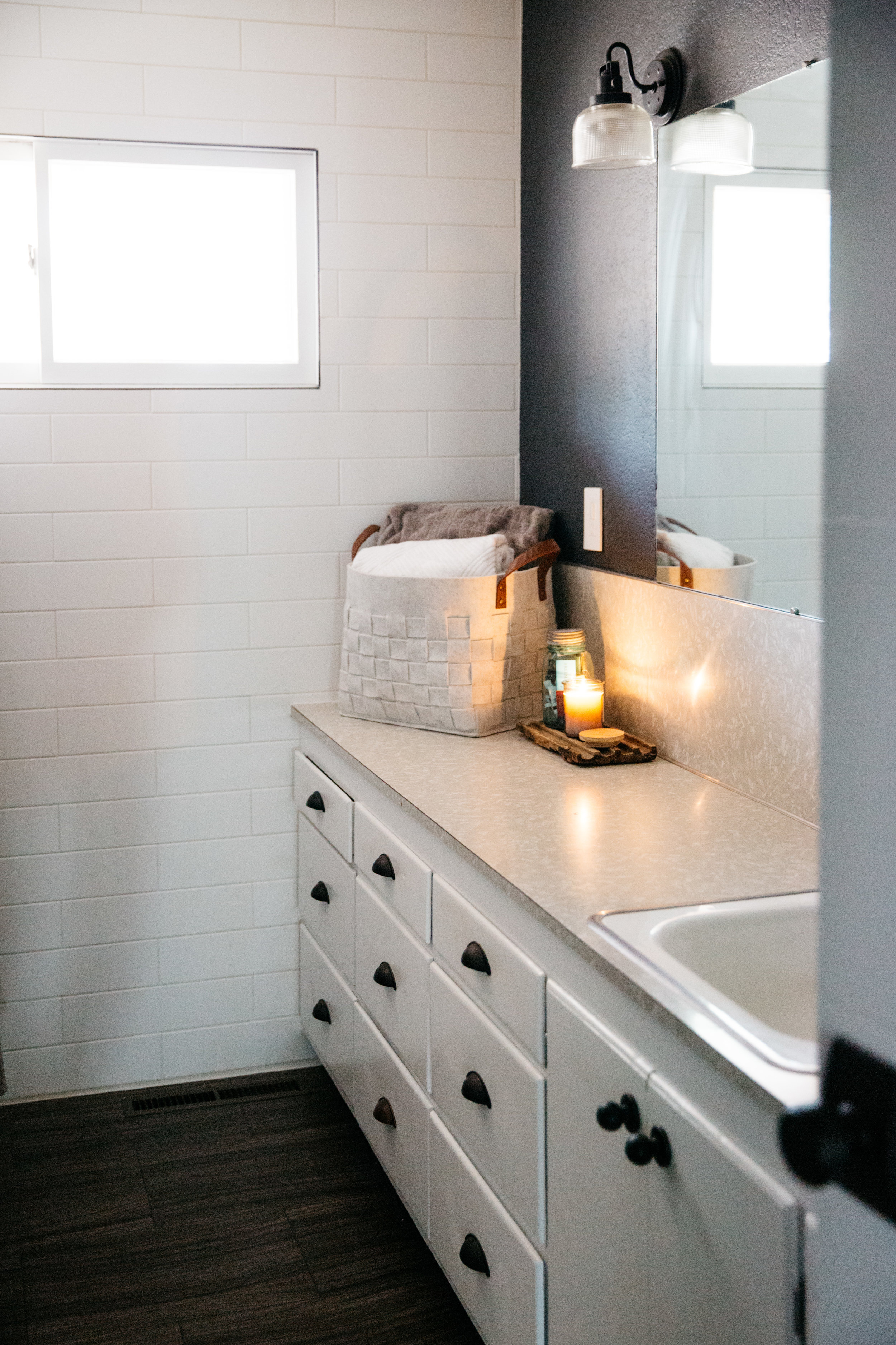 mitchell-guest-bathroom-after-1.jpg