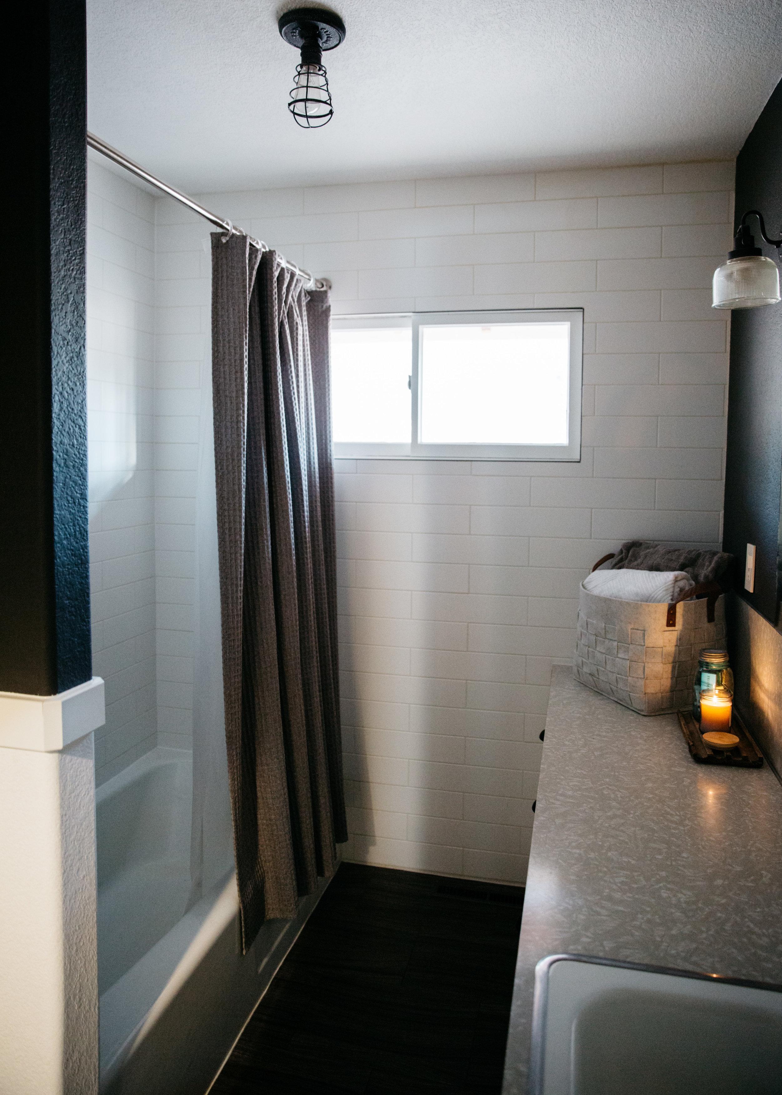 mitchell-guest-bathroom-after-3.jpg