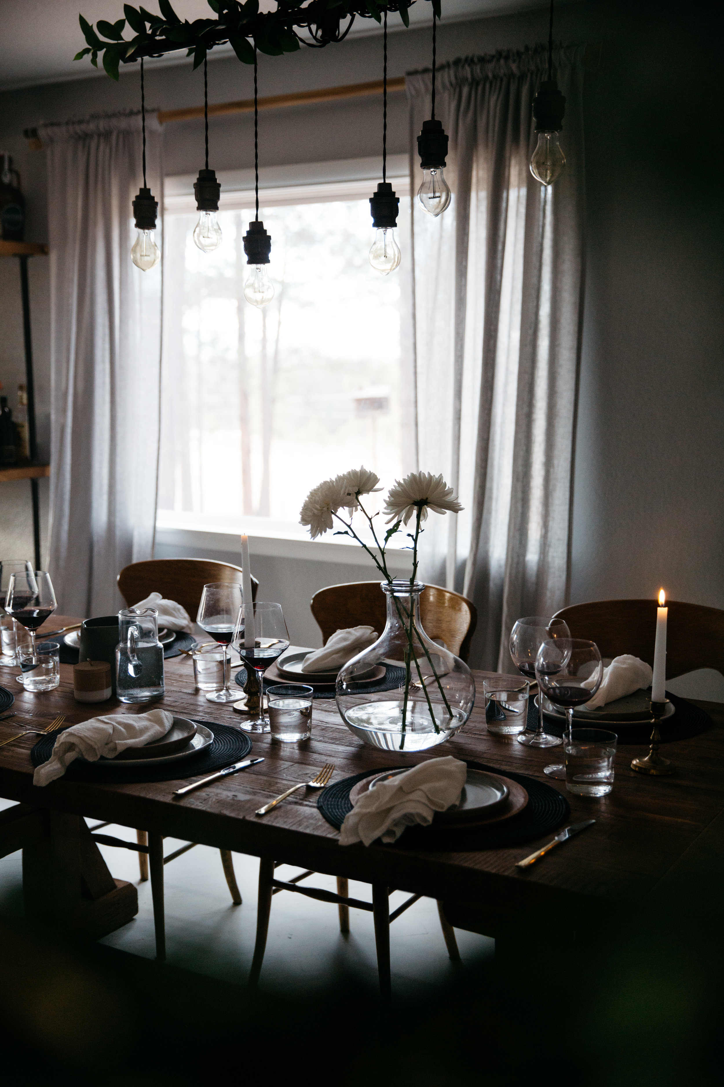 mitchell-dining-room-after-1.jpg