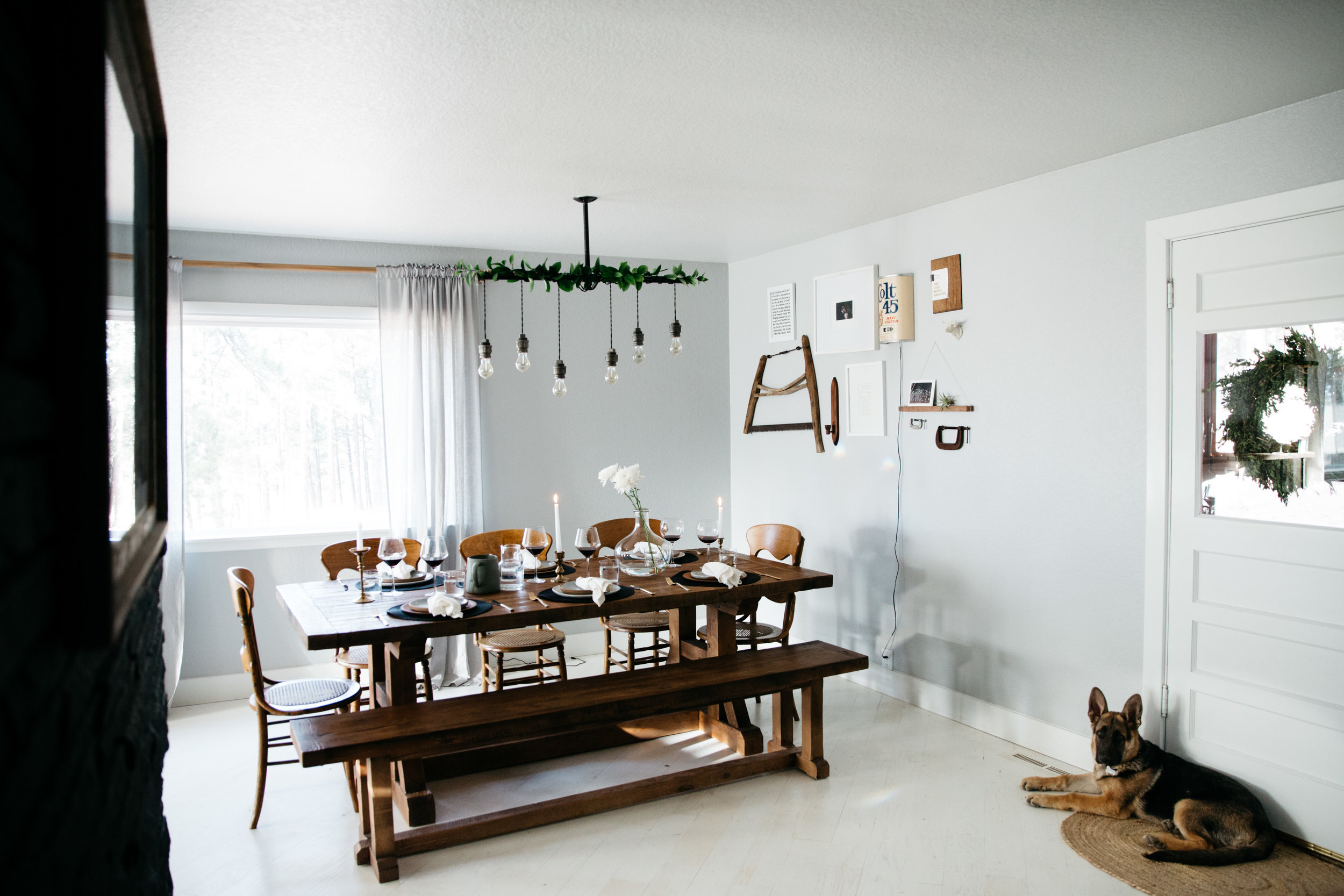 mitchell-dining-room-after-5.jpg