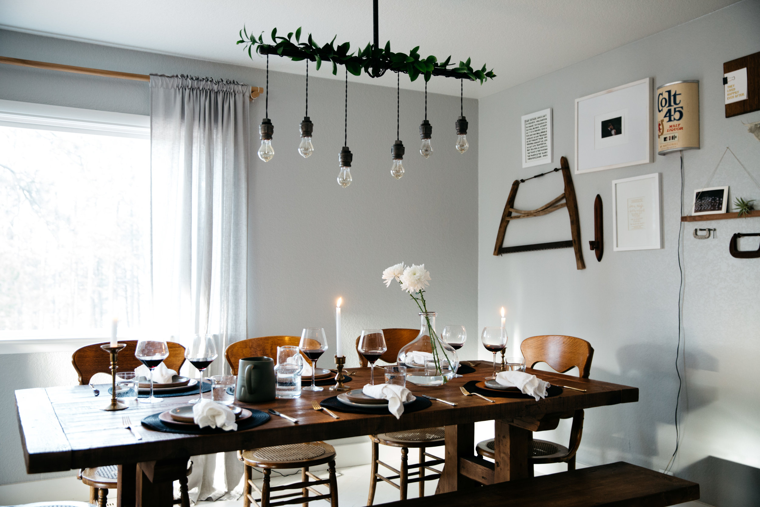 mitchell-dining-room-after-7.jpg