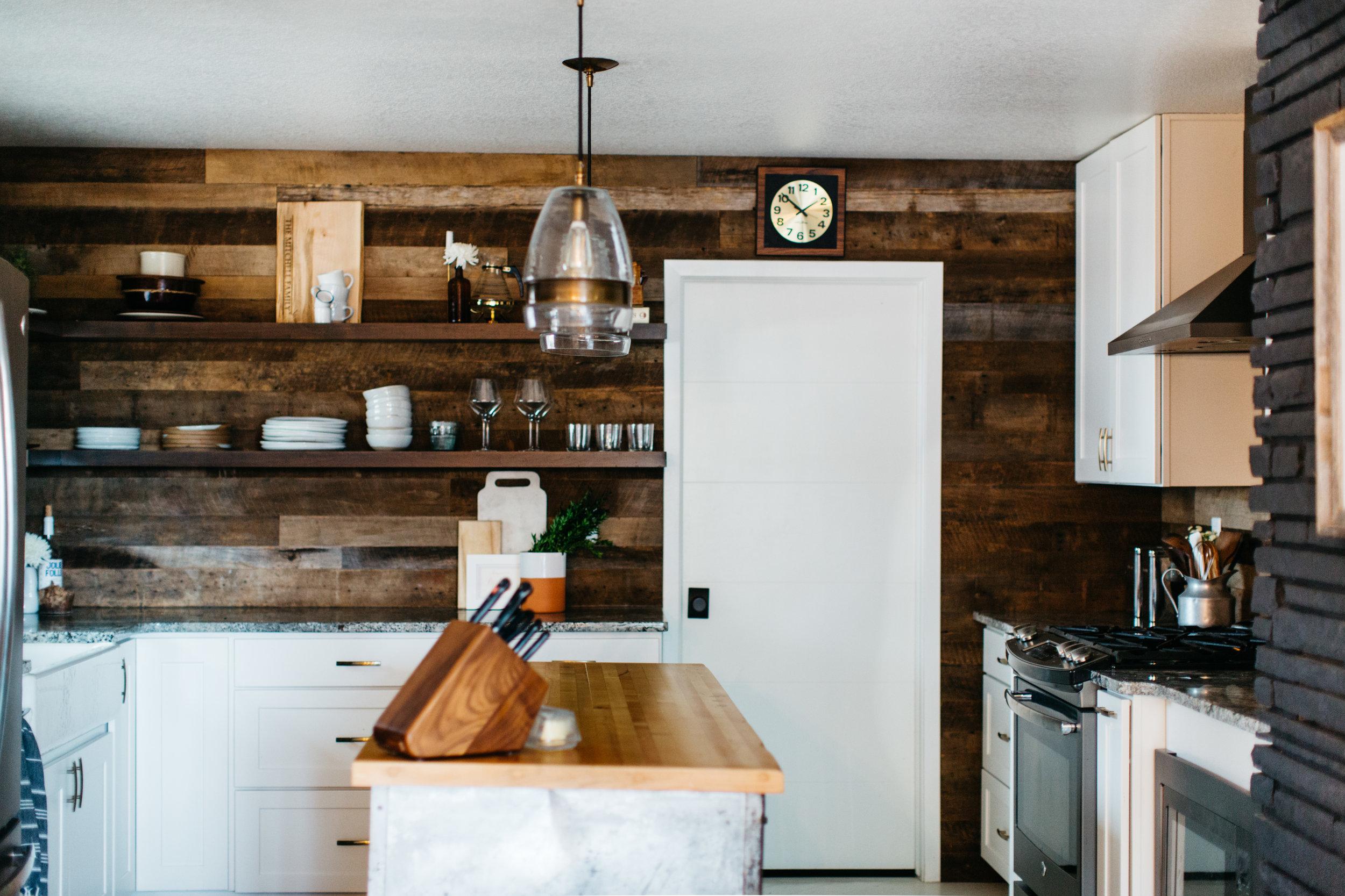 mitchell-kitchen-after-6.jpg