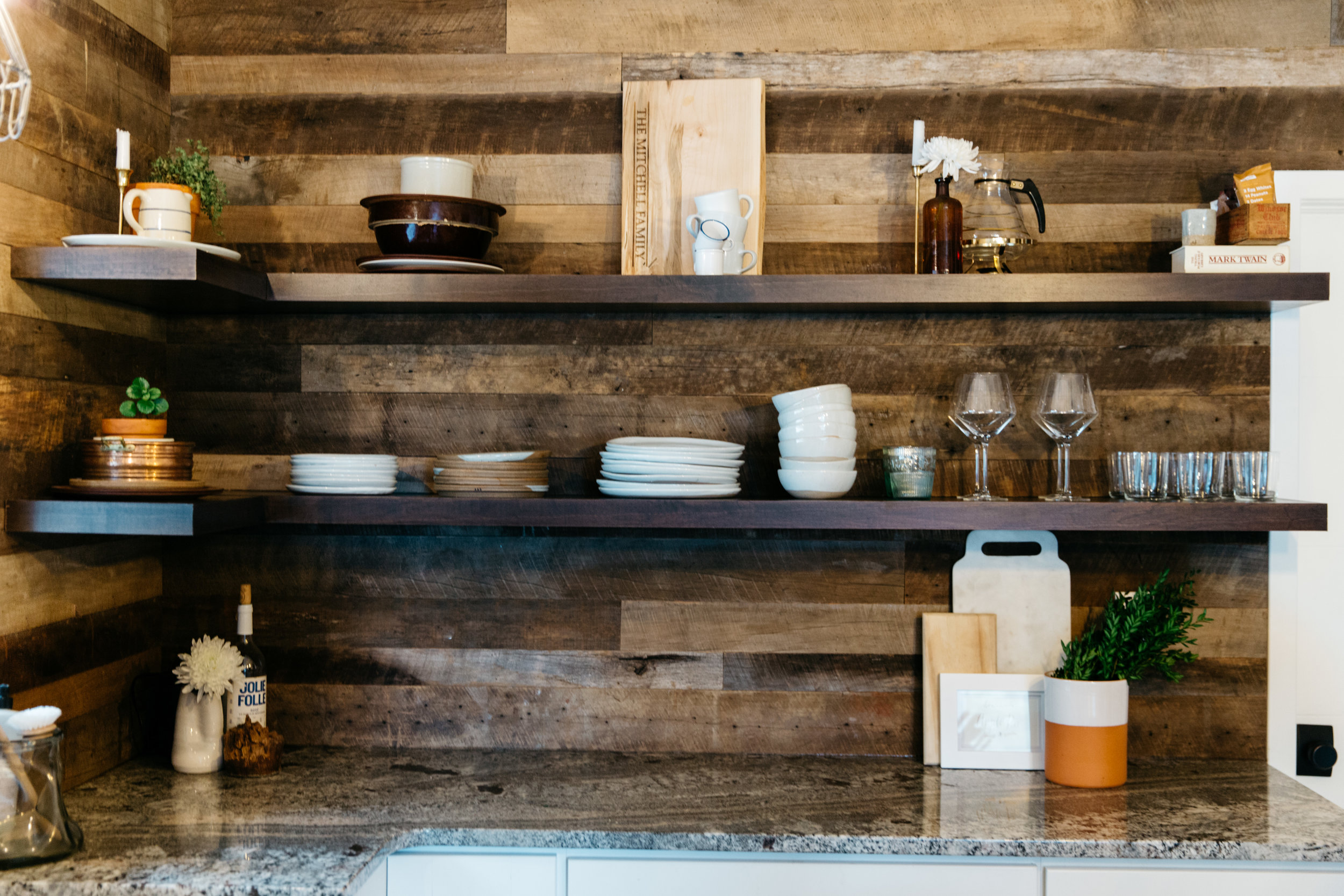 mitchell-kitchen-after.jpg