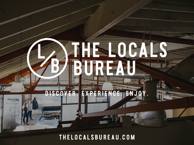 The-locals-Bureau-COS.png
