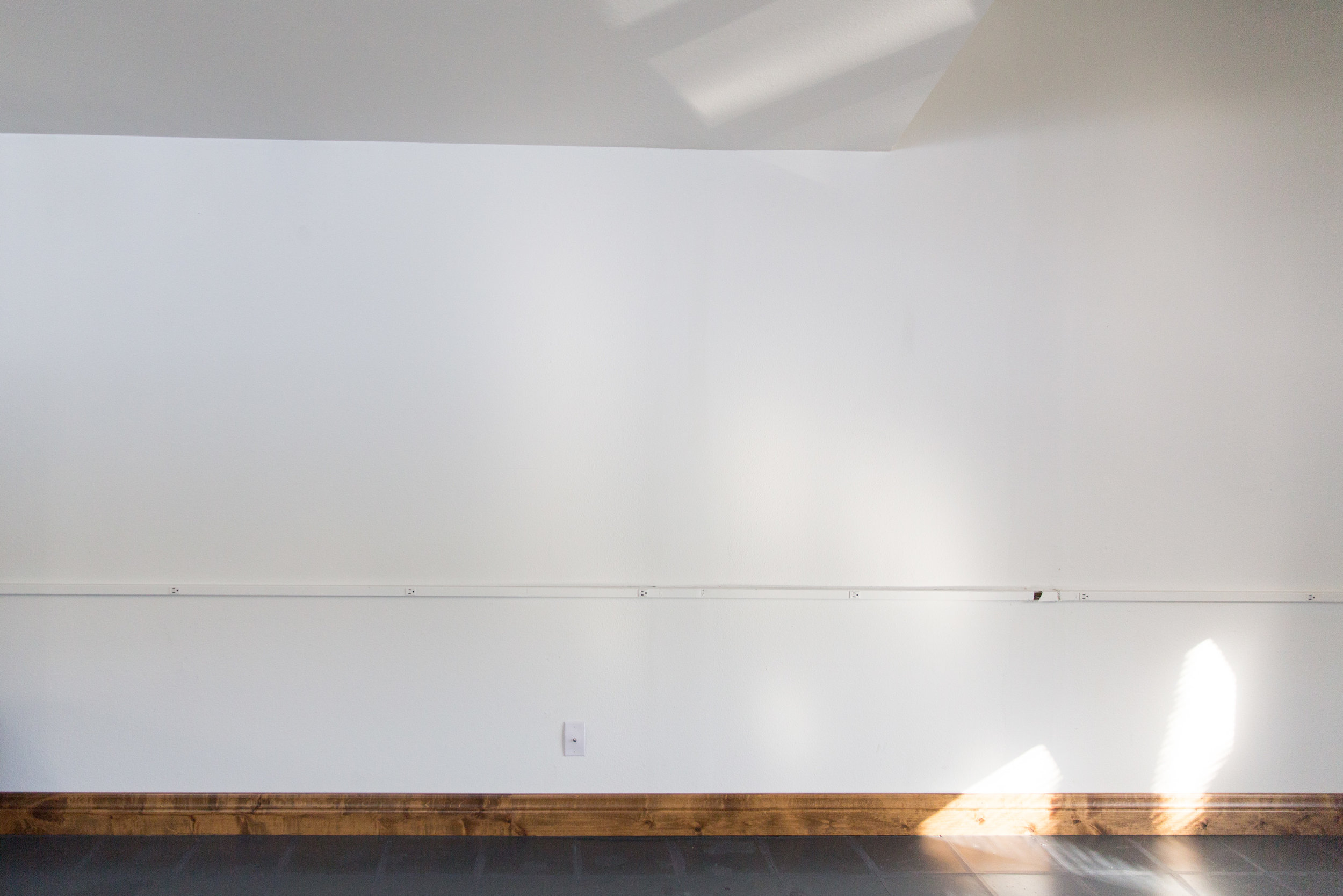 studio-before-and-after-fortitude-and-finn-3.jpg