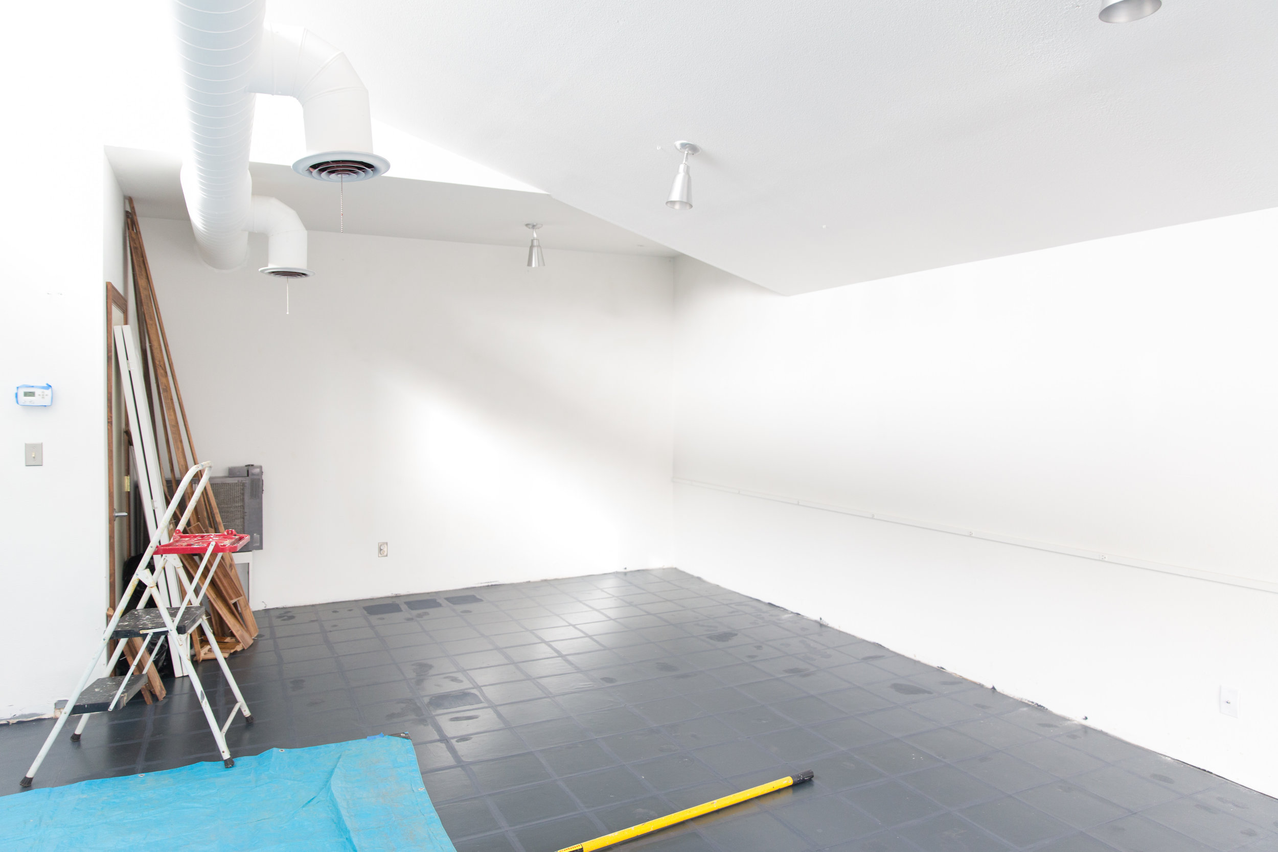 studio-before-and-after-fortitude-and-finn-13.jpg