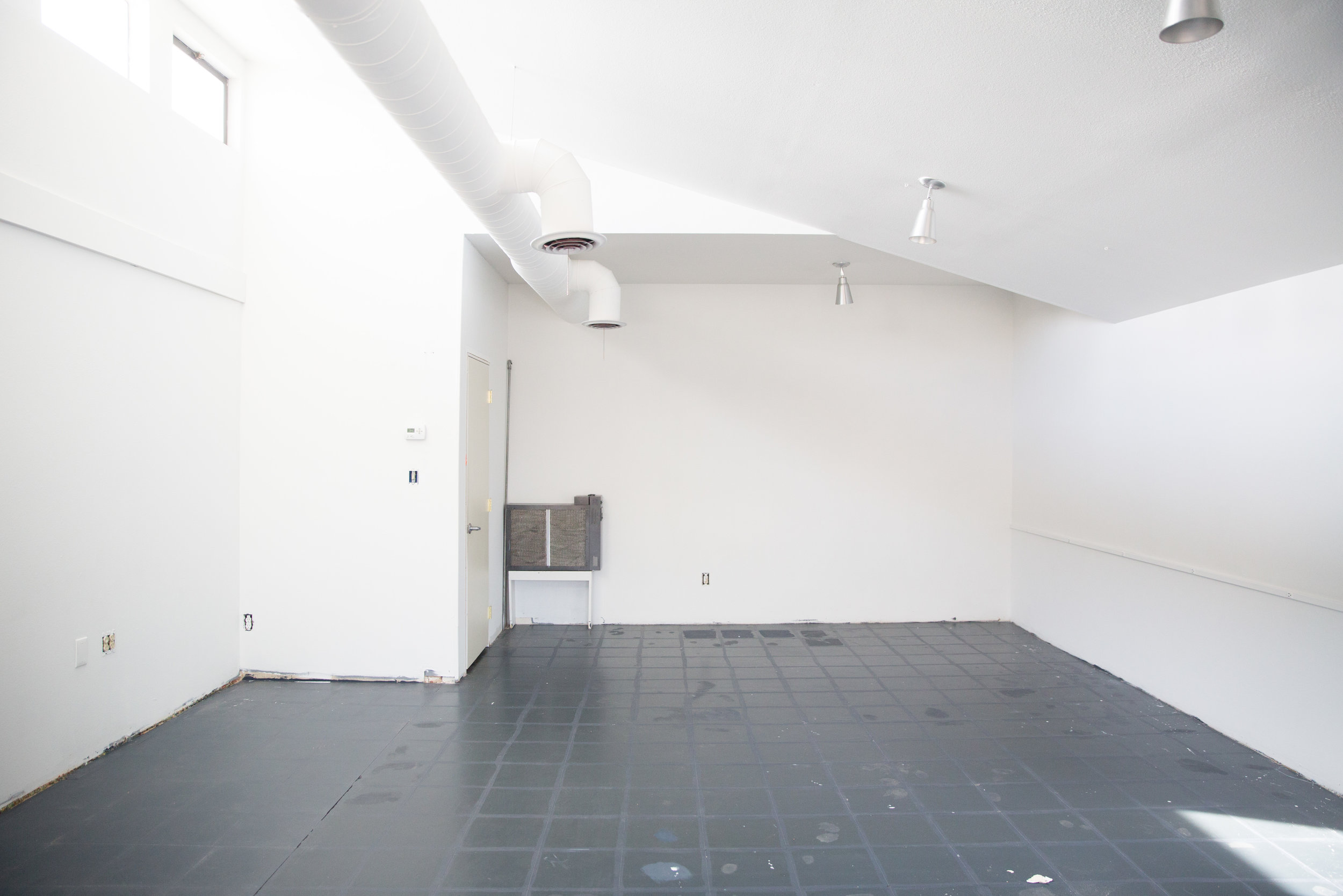 studio-before-and-after-fortitude-and-finn-17.jpg