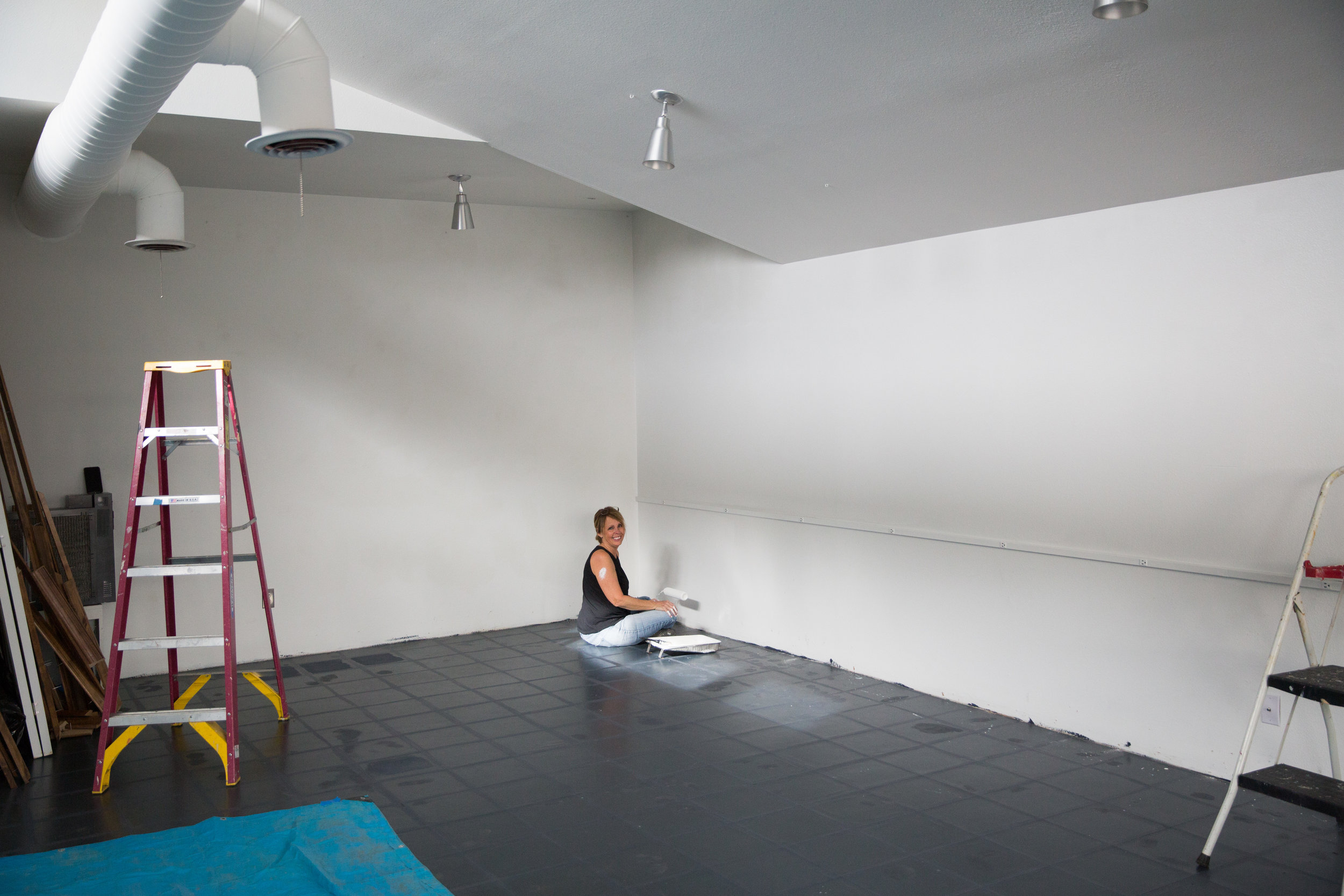 studio-before-and-after-fortitude-and-finn-15.jpg