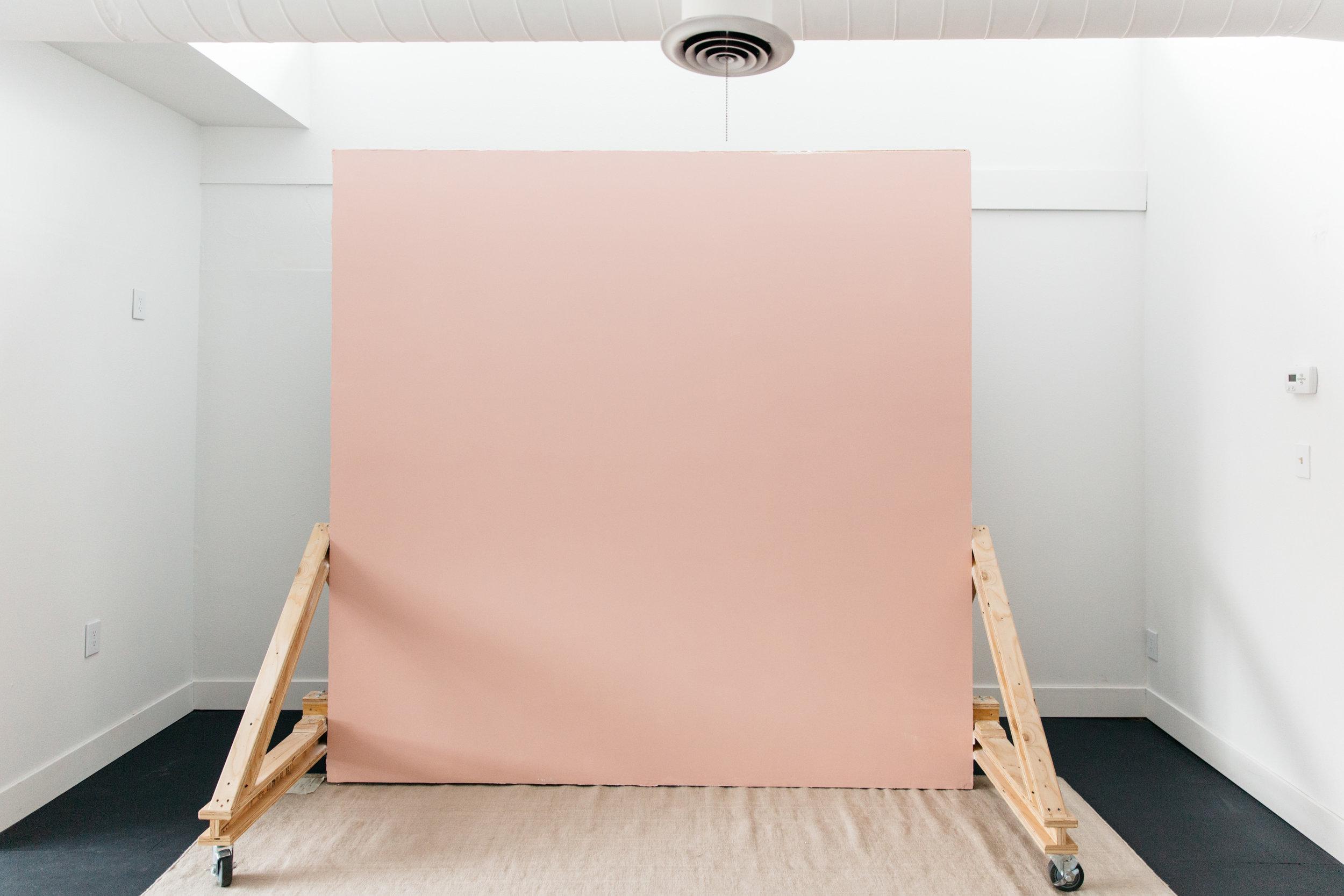 colorado-springs-photography-rental-studio-38.jpg