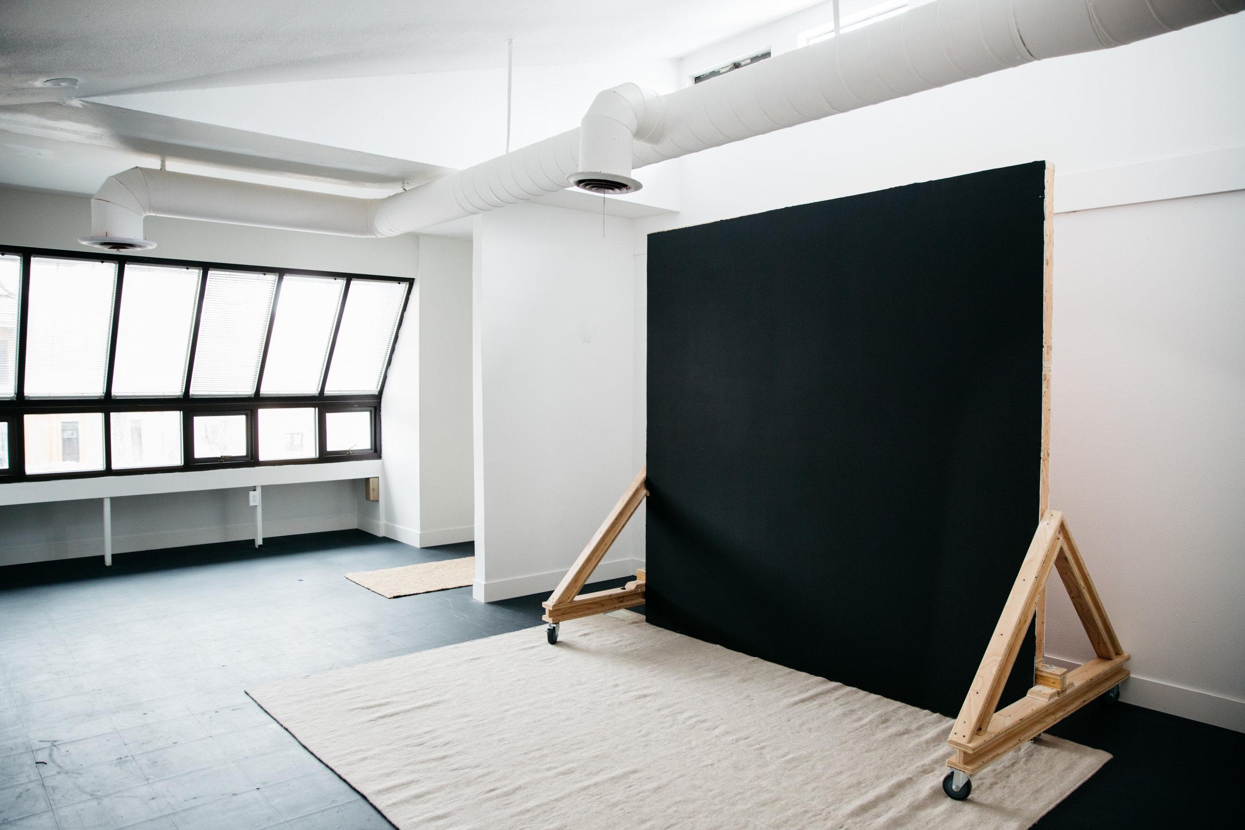 colorado-springs-photography-rental-studio-42.jpg