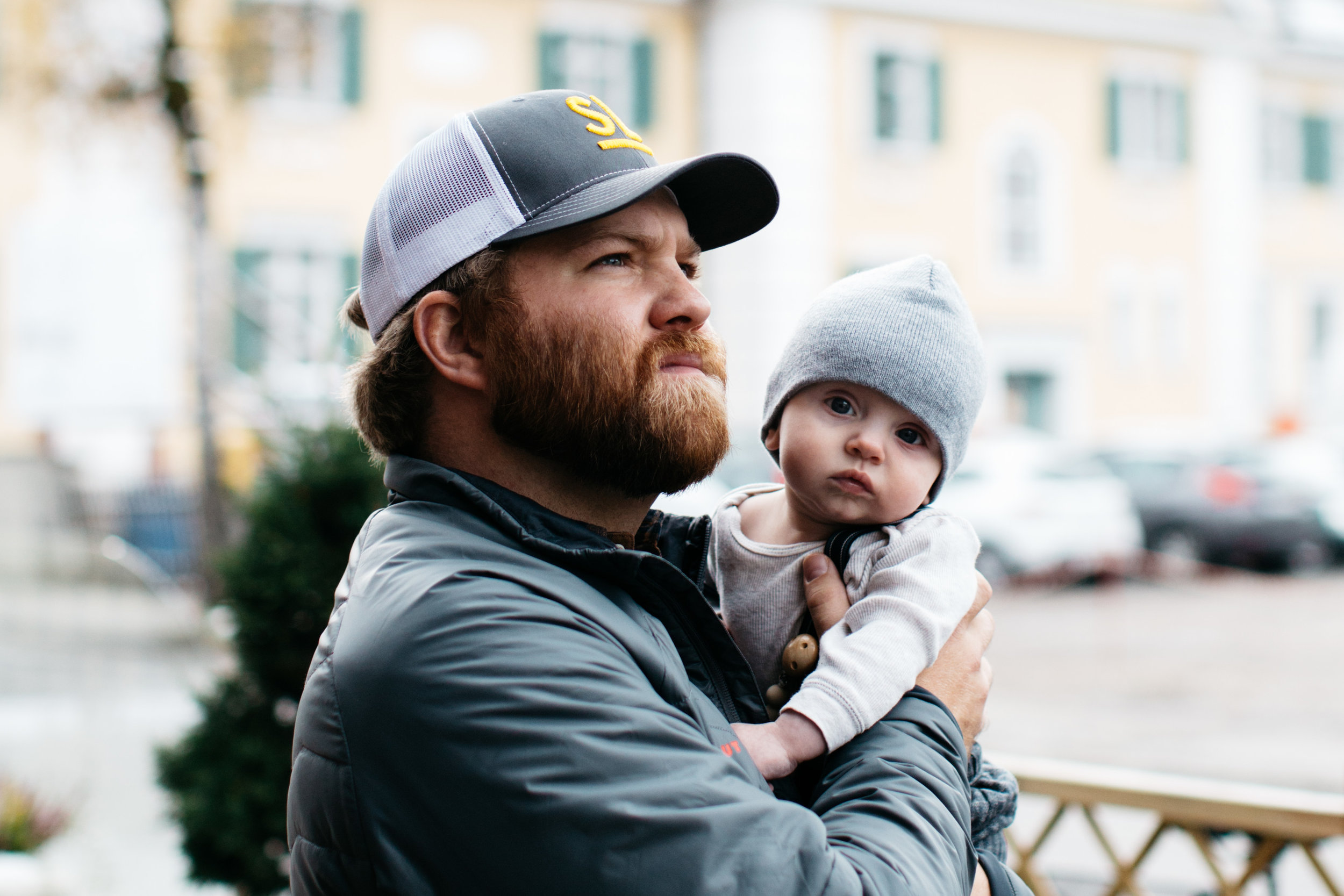 justin-mitchell-fortitude-and-finn.jpg