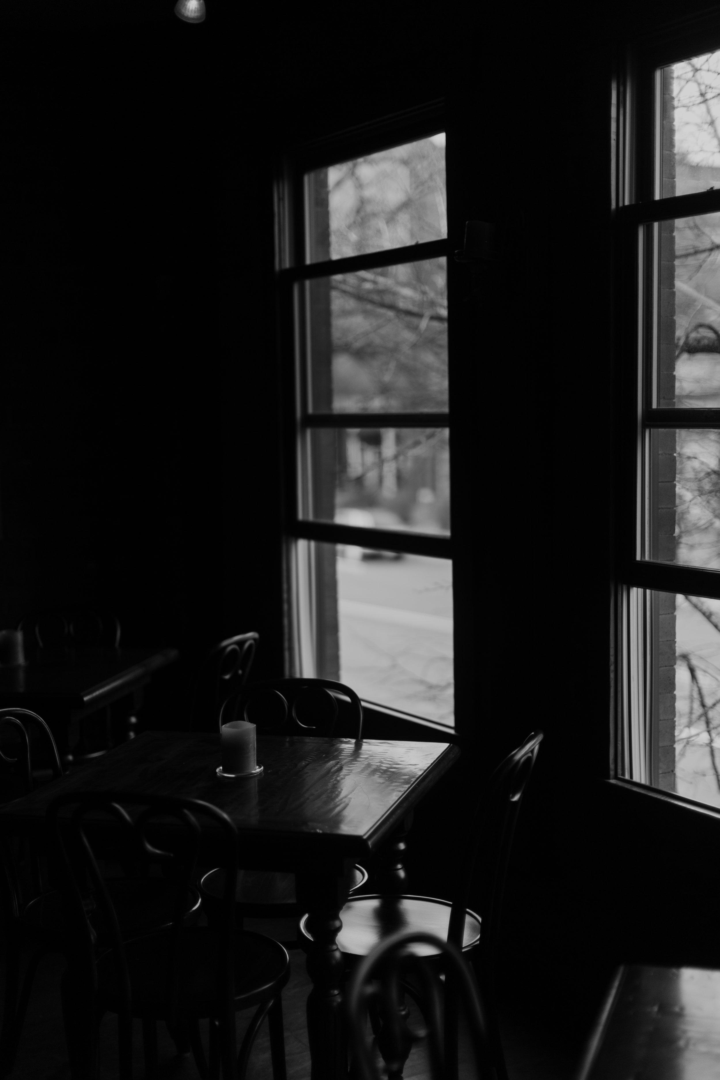 tlb-upstairs-wine-bar-occ-elan-photographie-studio-14.jpg