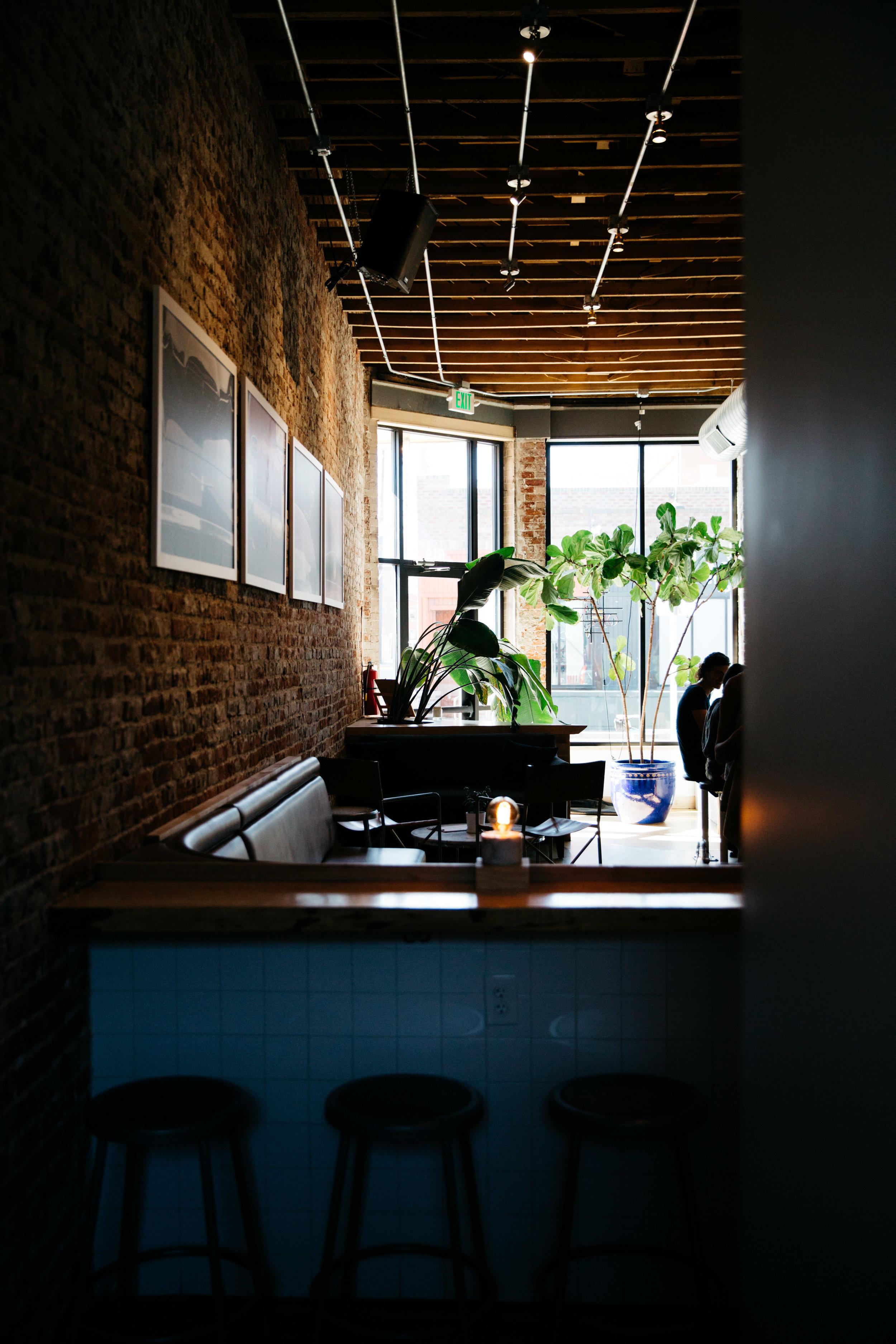 hudson-hill-coffee-tour-fortitude-and-finn-35.jpg