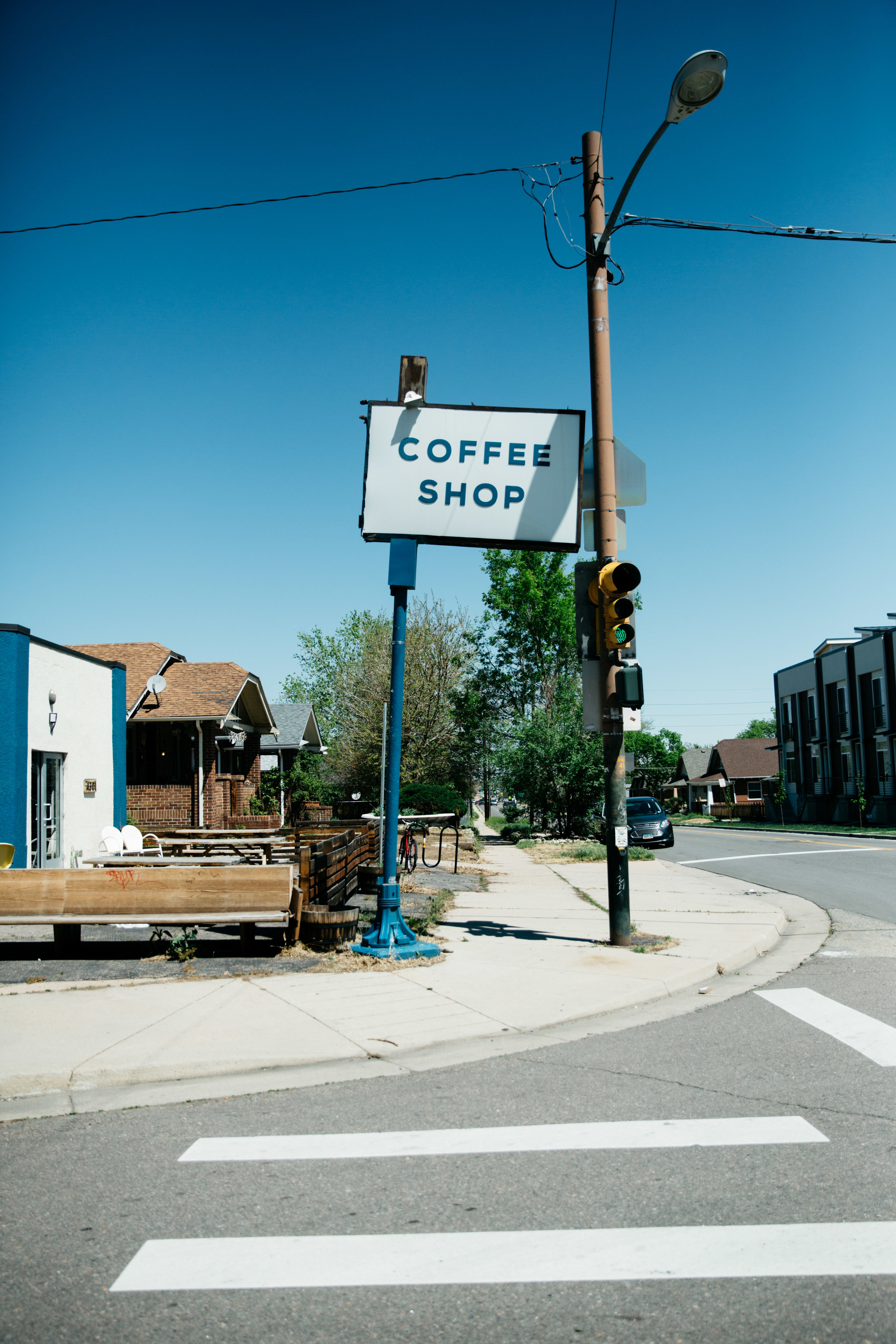 Huckleberry-coffee-tour-fortitude-and-finn-4.jpg