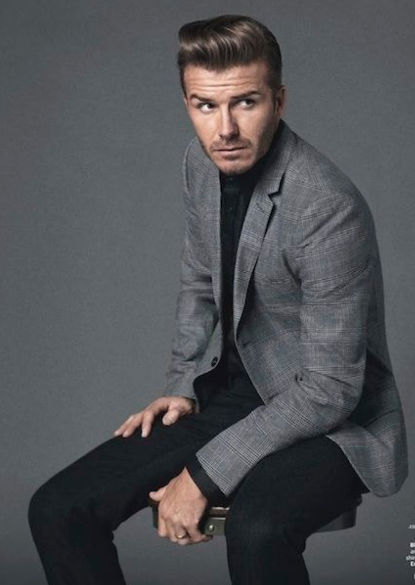 wall-street-journal-david-beckham.jpg