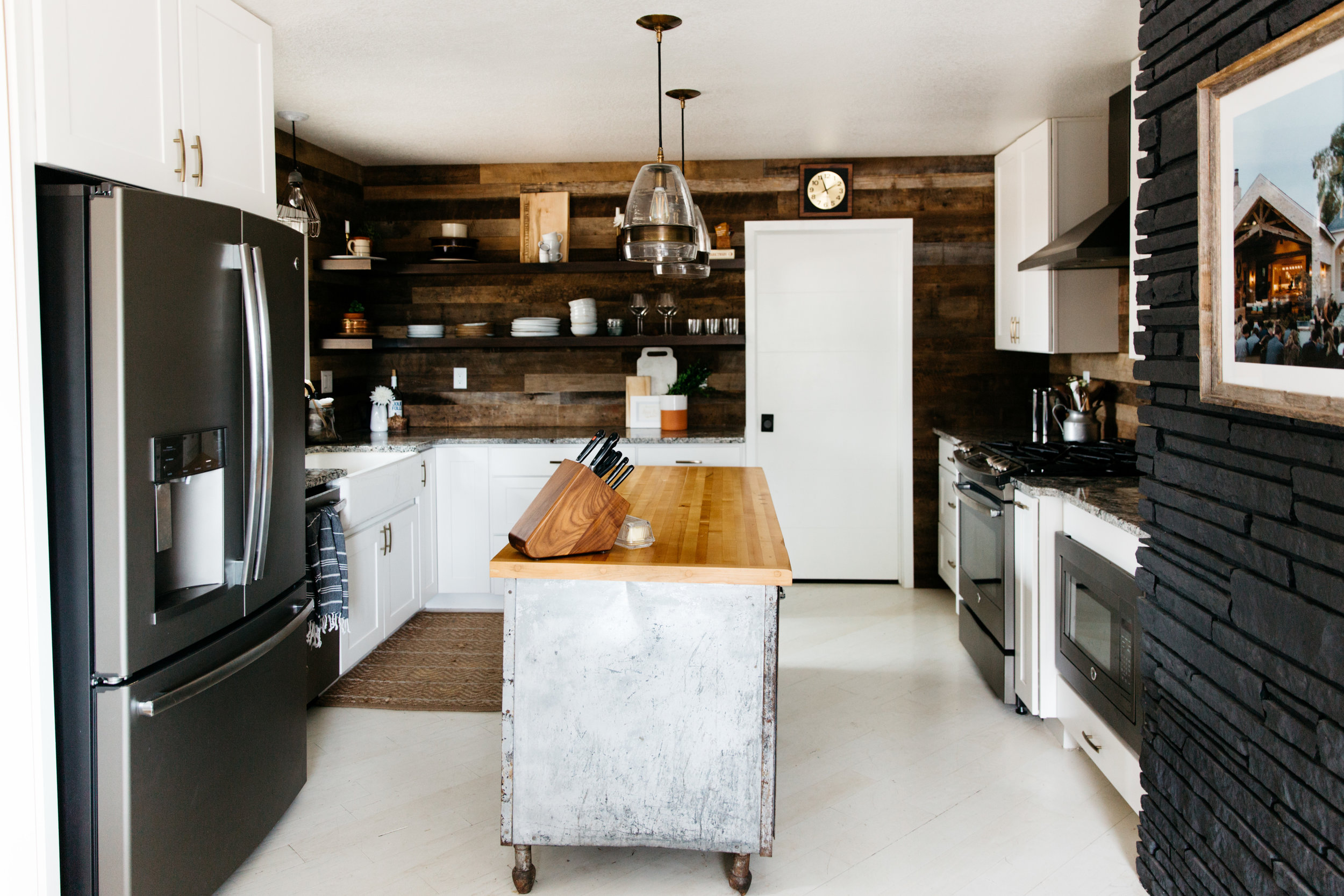 rustic-scandinavian-kitchen
