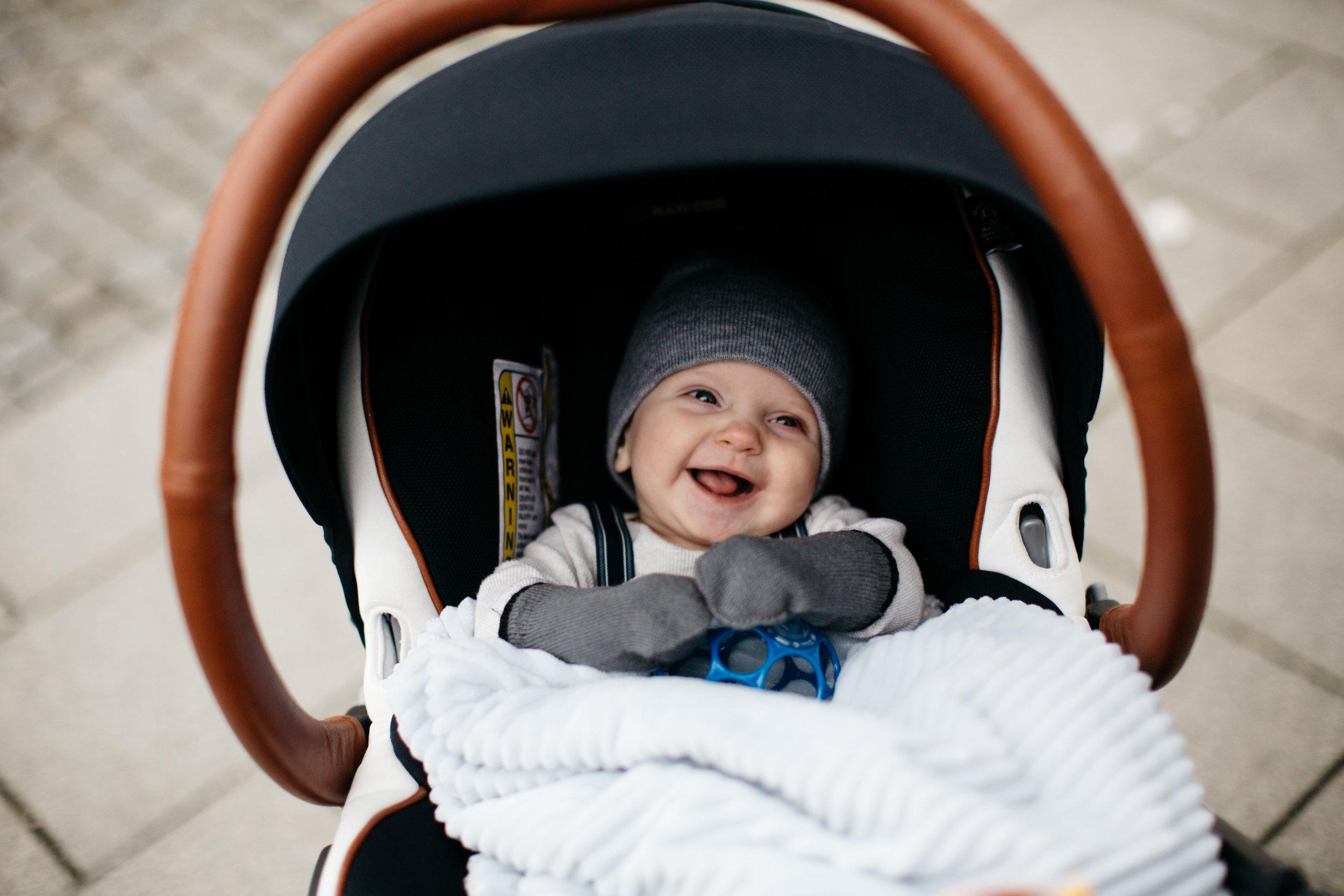 nuna-stroller-fortitude-and-finn