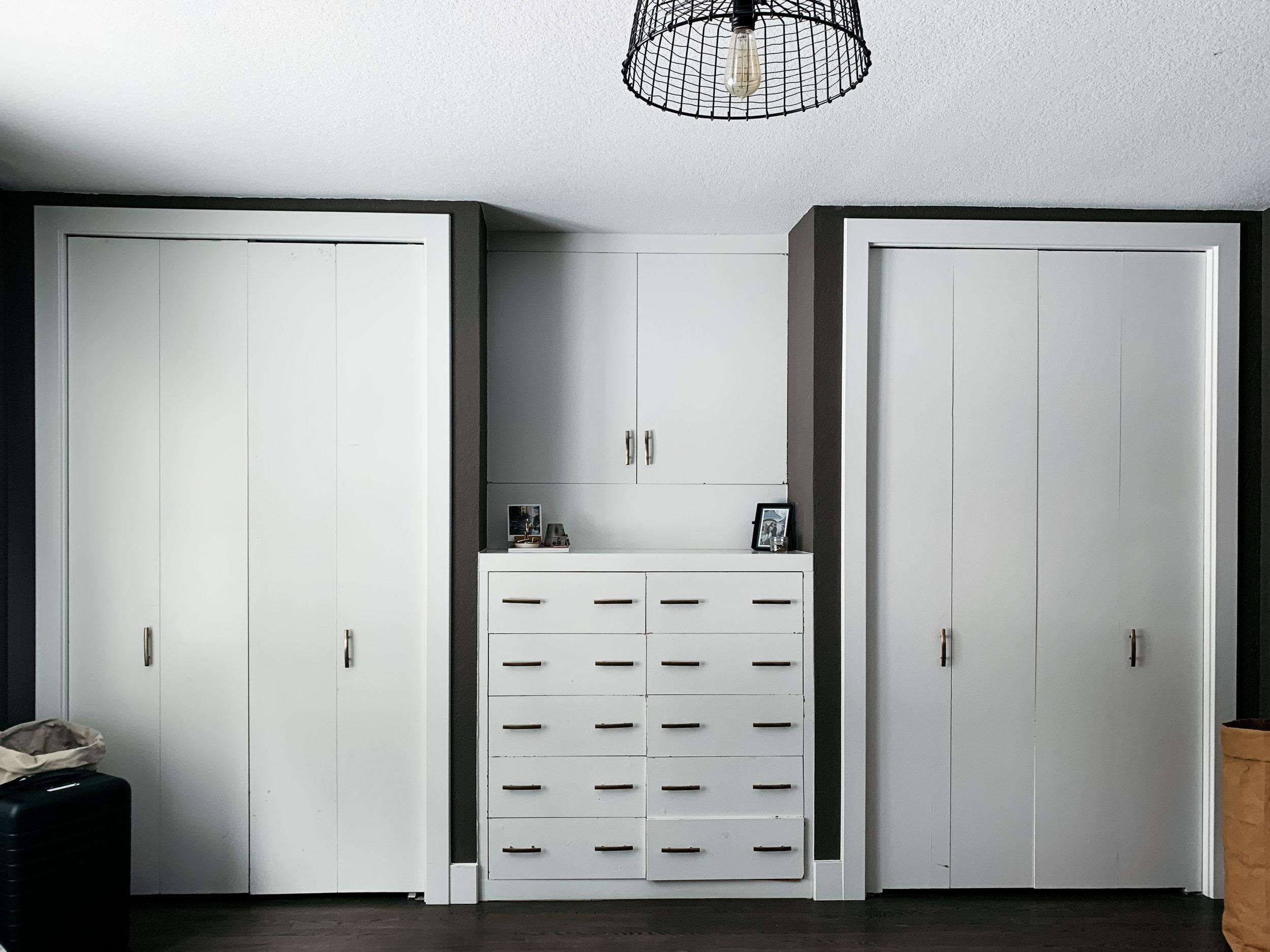 forititude-and-finn-bedroom-before.jpg