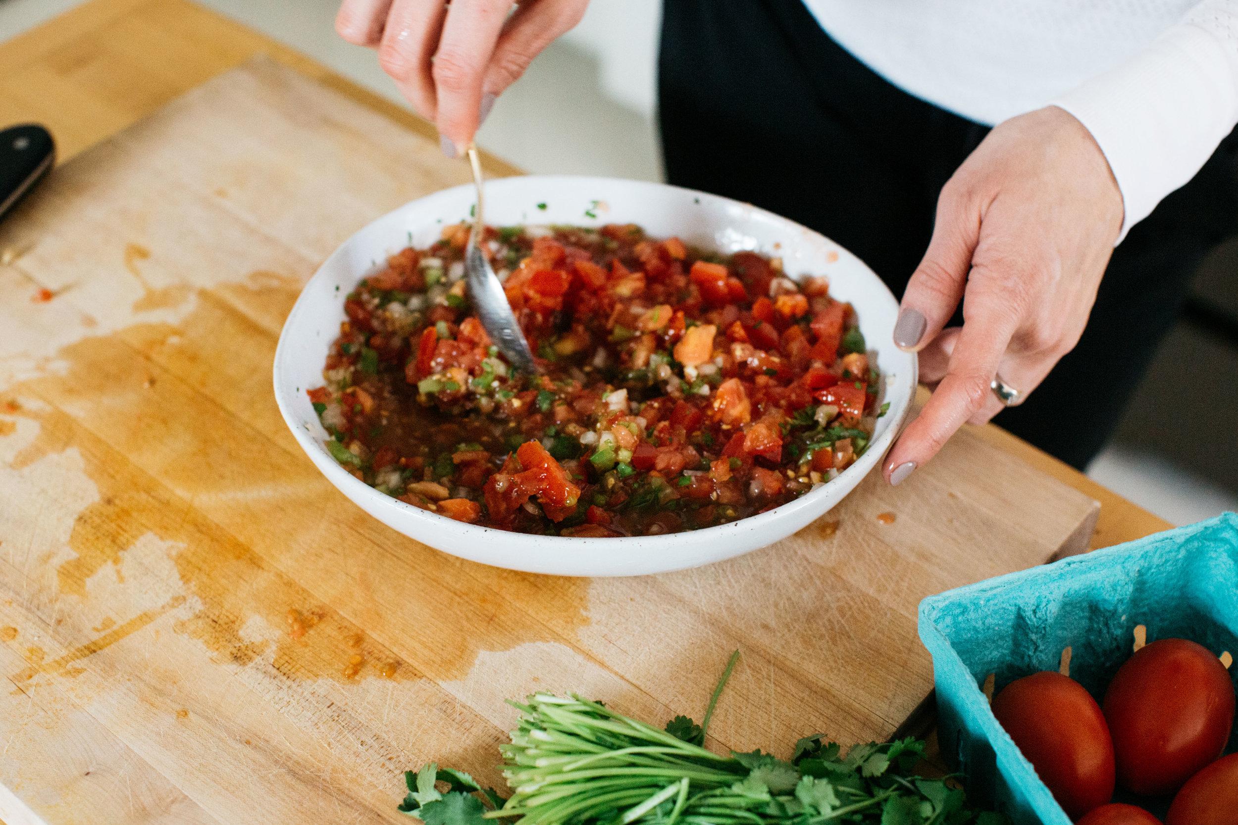 salsa-recipe-fortitude-and-finn-7.jpg