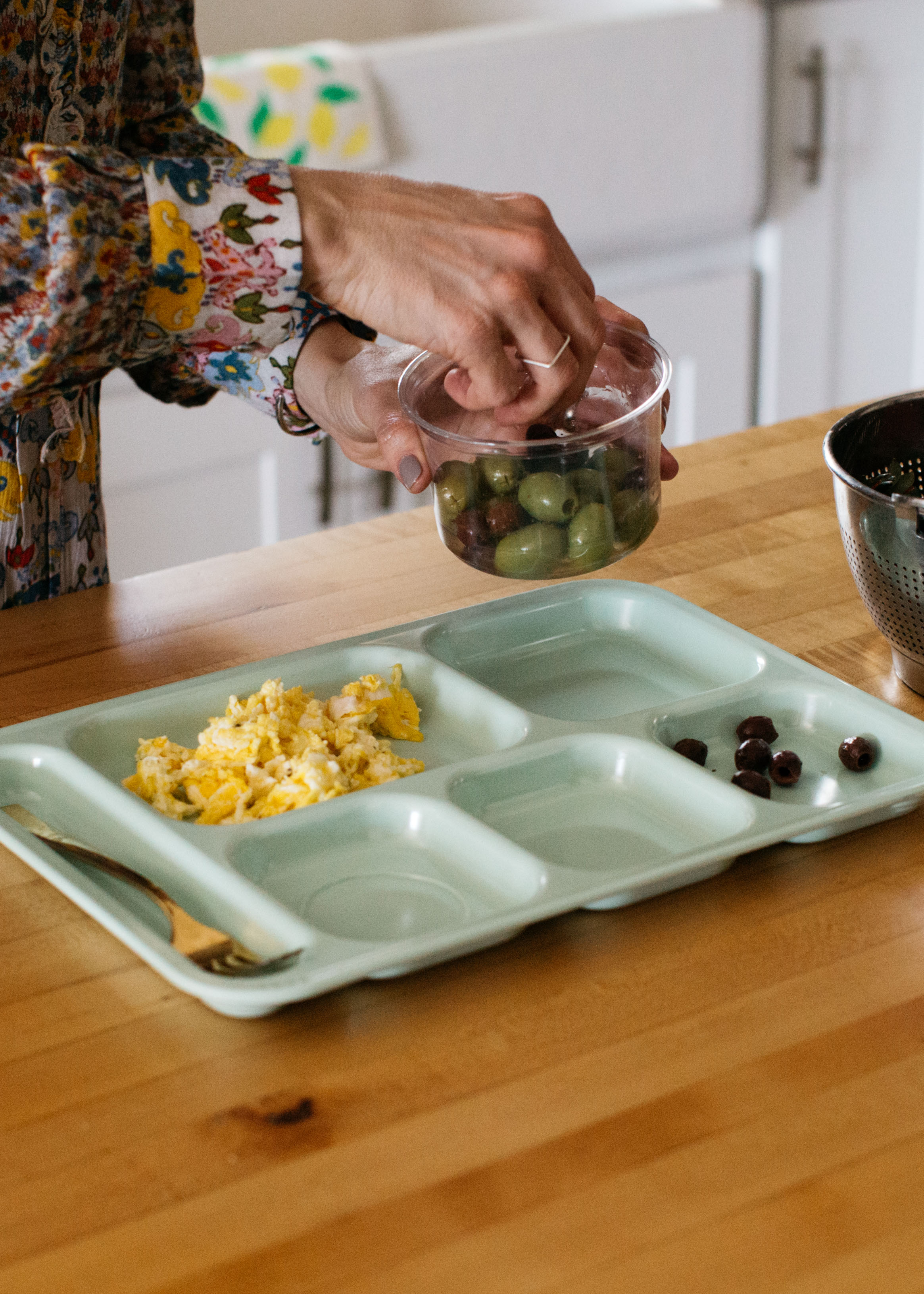 breakfast-bento-box-5.jpg