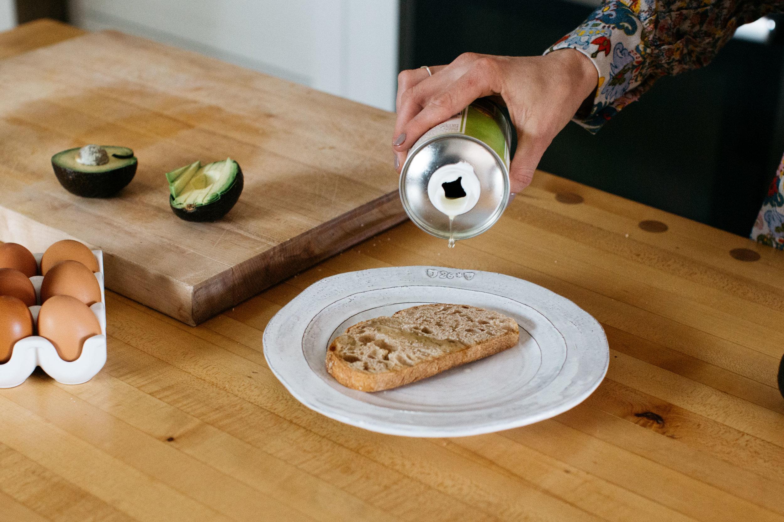avocado-toast-fortitude-and-finn-16.jpg