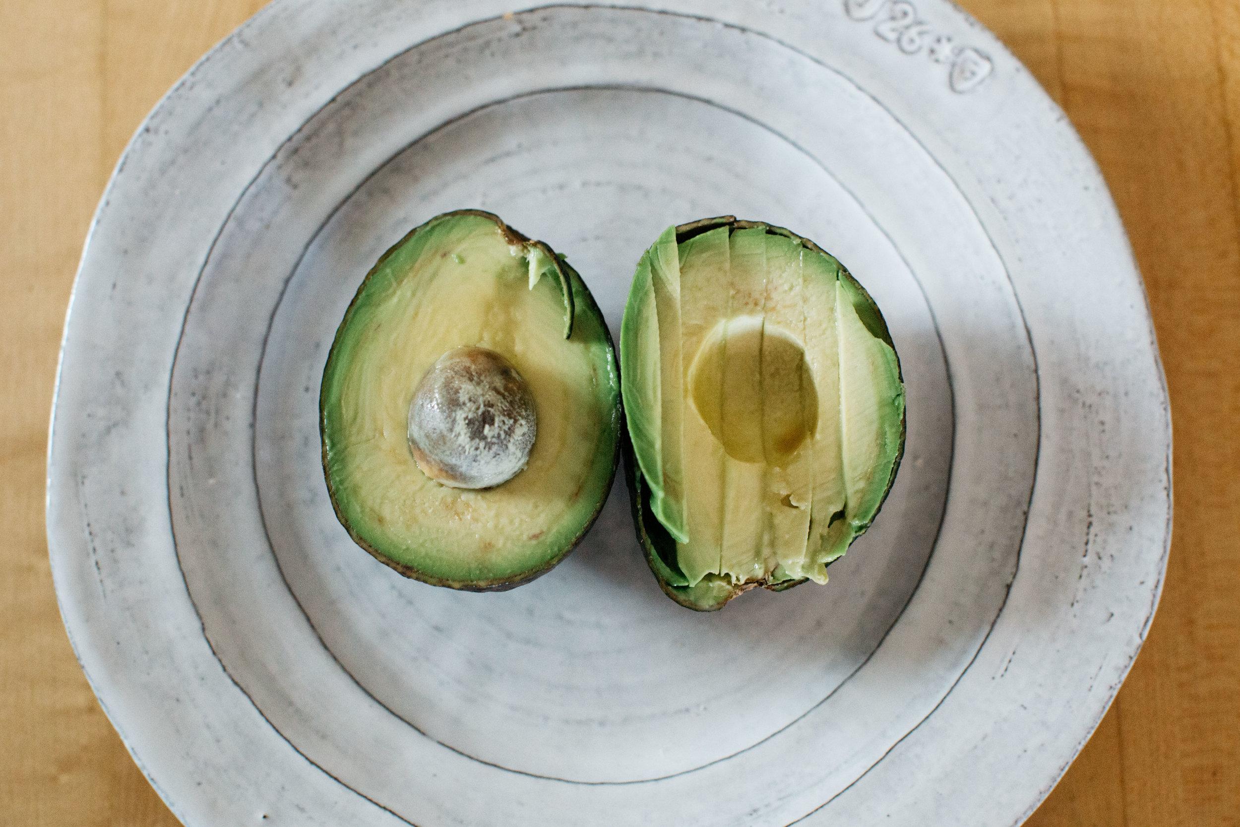 avocado-toast-fortitude-and-finn-14.jpg