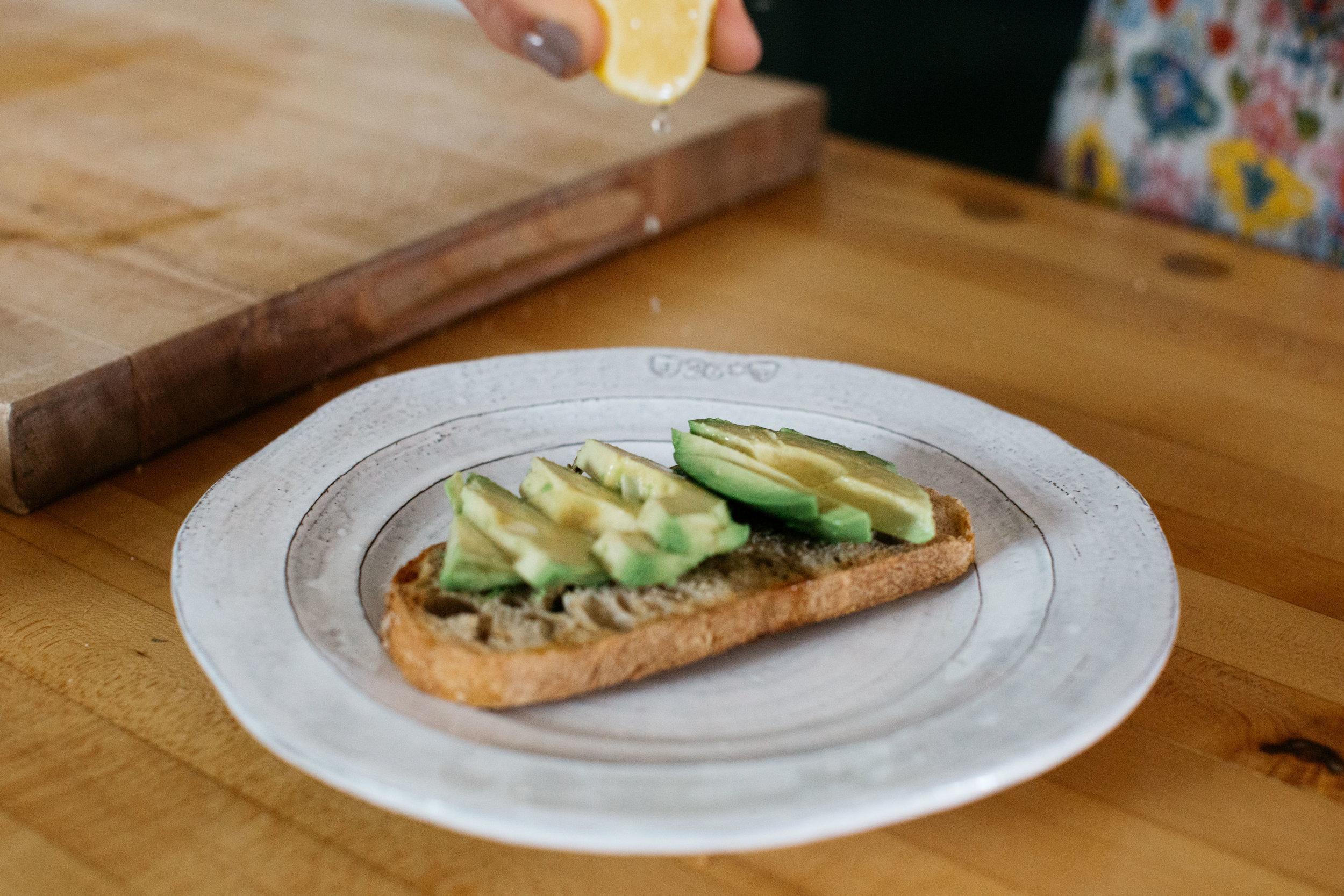 avocado-toast-fortitude-and-finn-18.jpg