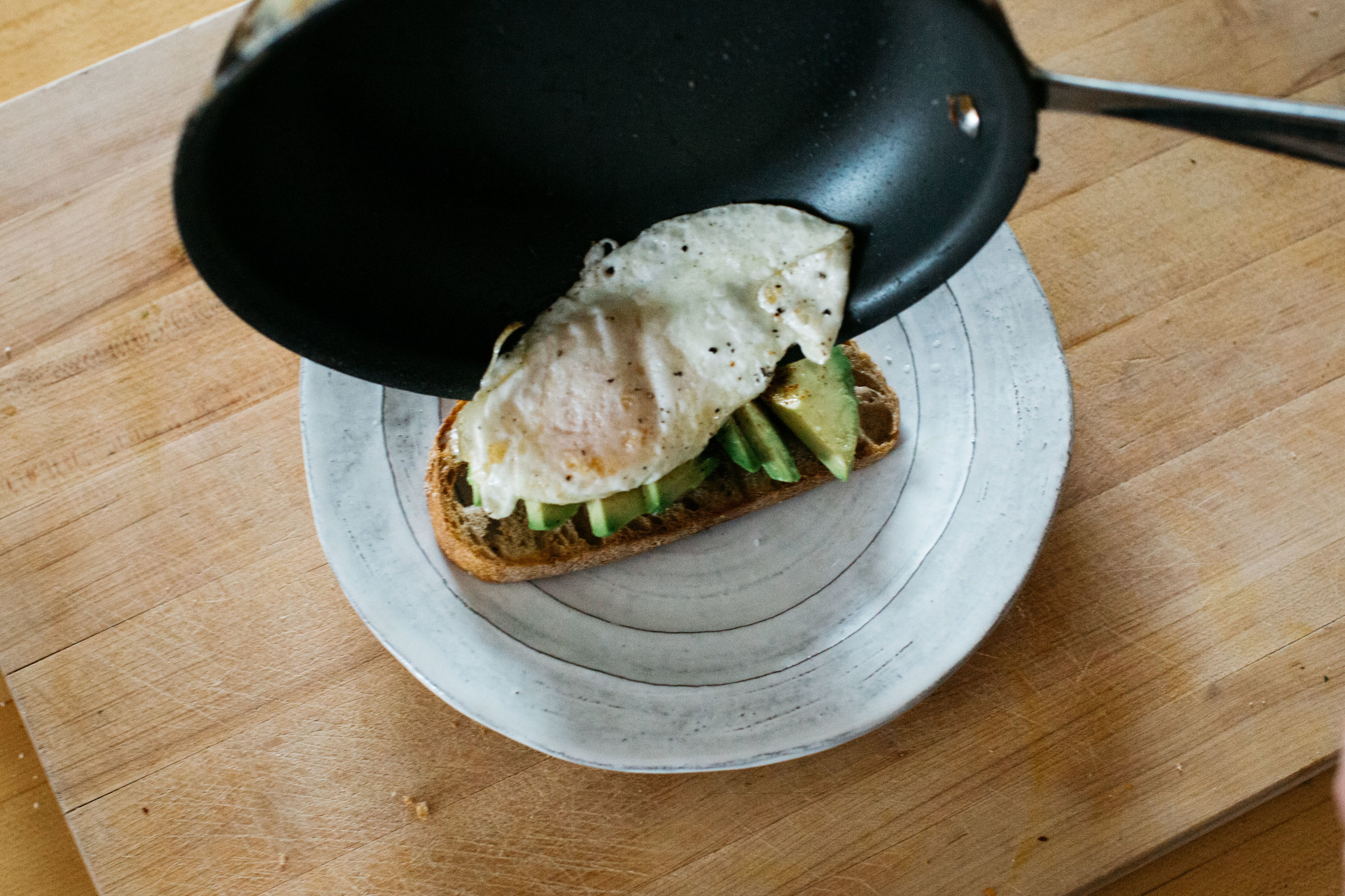 avocado-toast-fortitude-and-finn-24.jpg