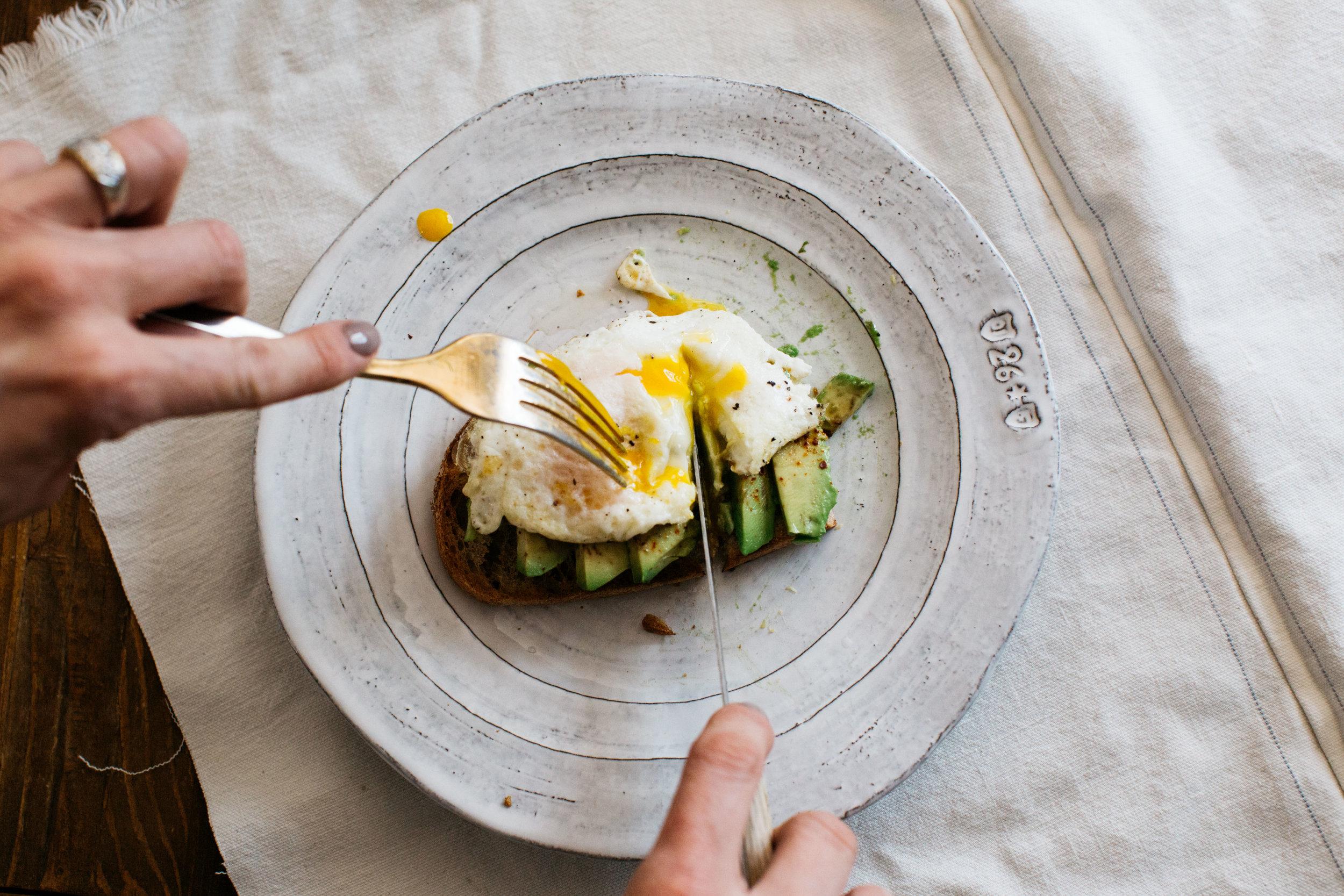 avocado-toast-fortitude-and-finn-26-2.jpg