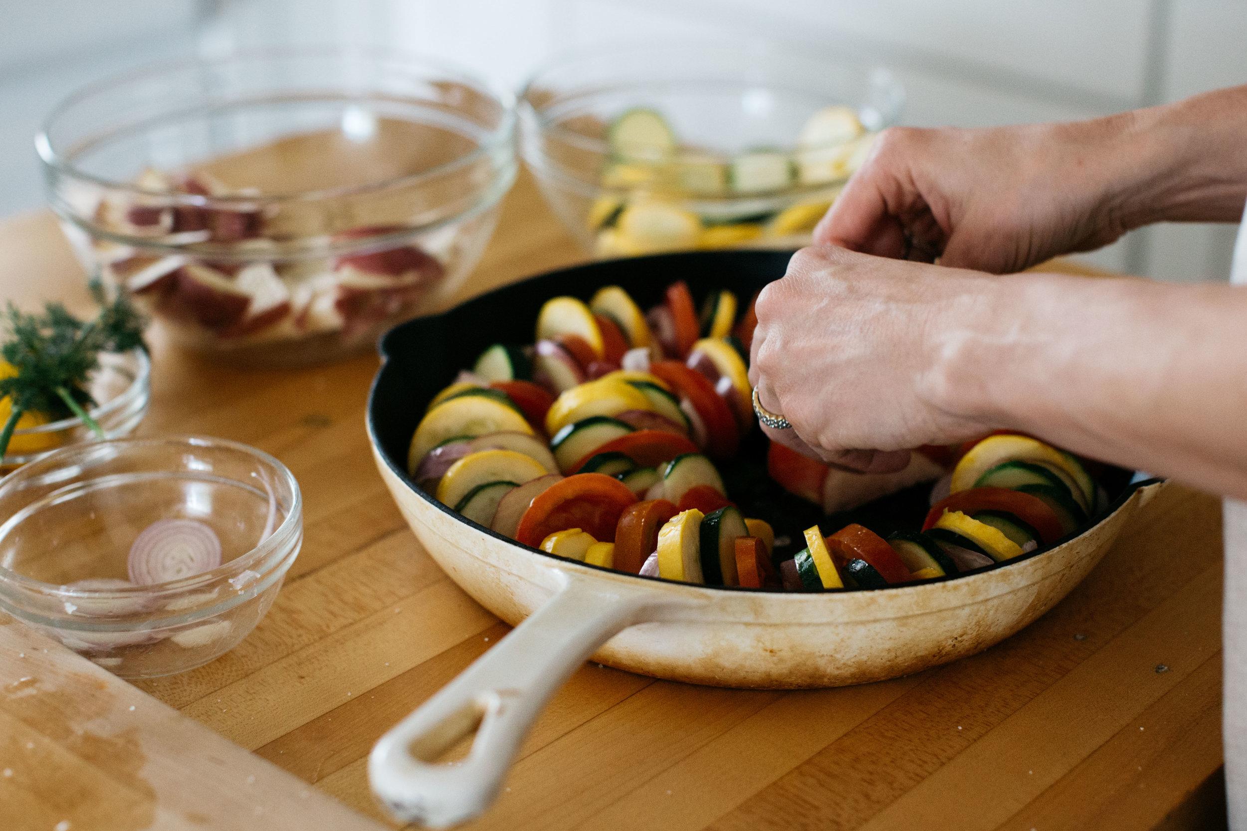 summer-vegetable-recipe-38.jpg