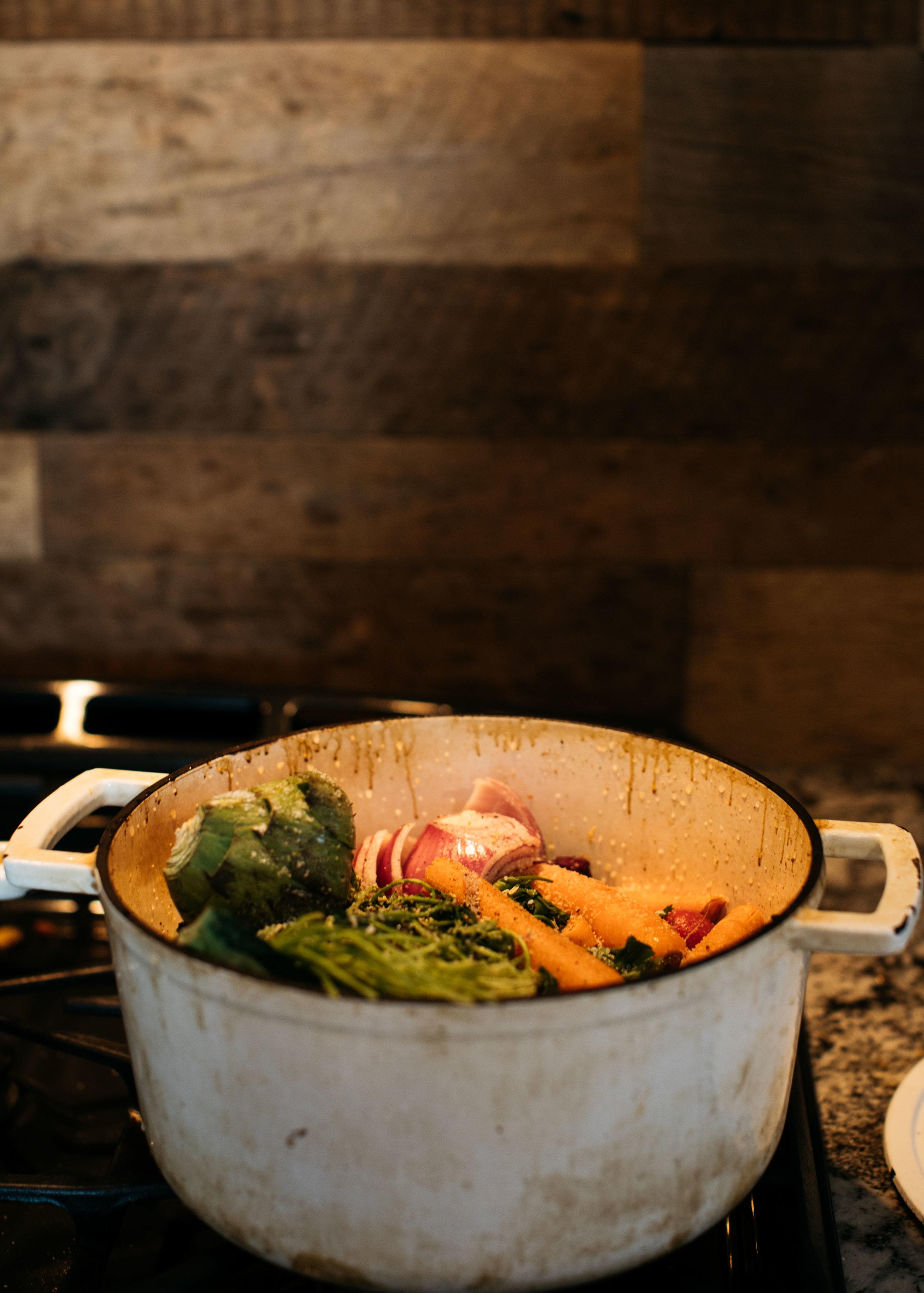homemade-vegetable-stock-recipe-3.jpg