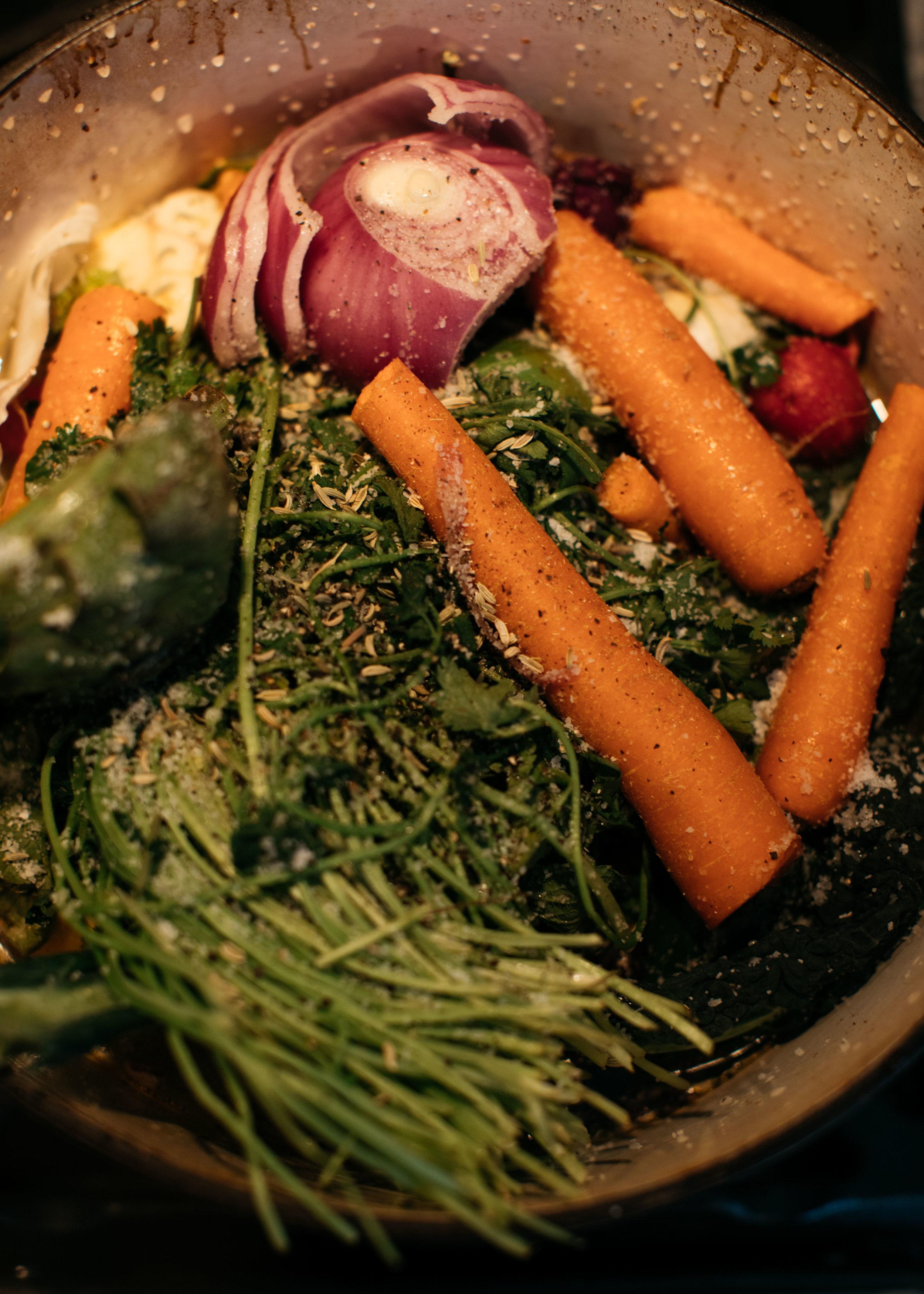 homemade-vegetable-stock-recipe-2.jpg