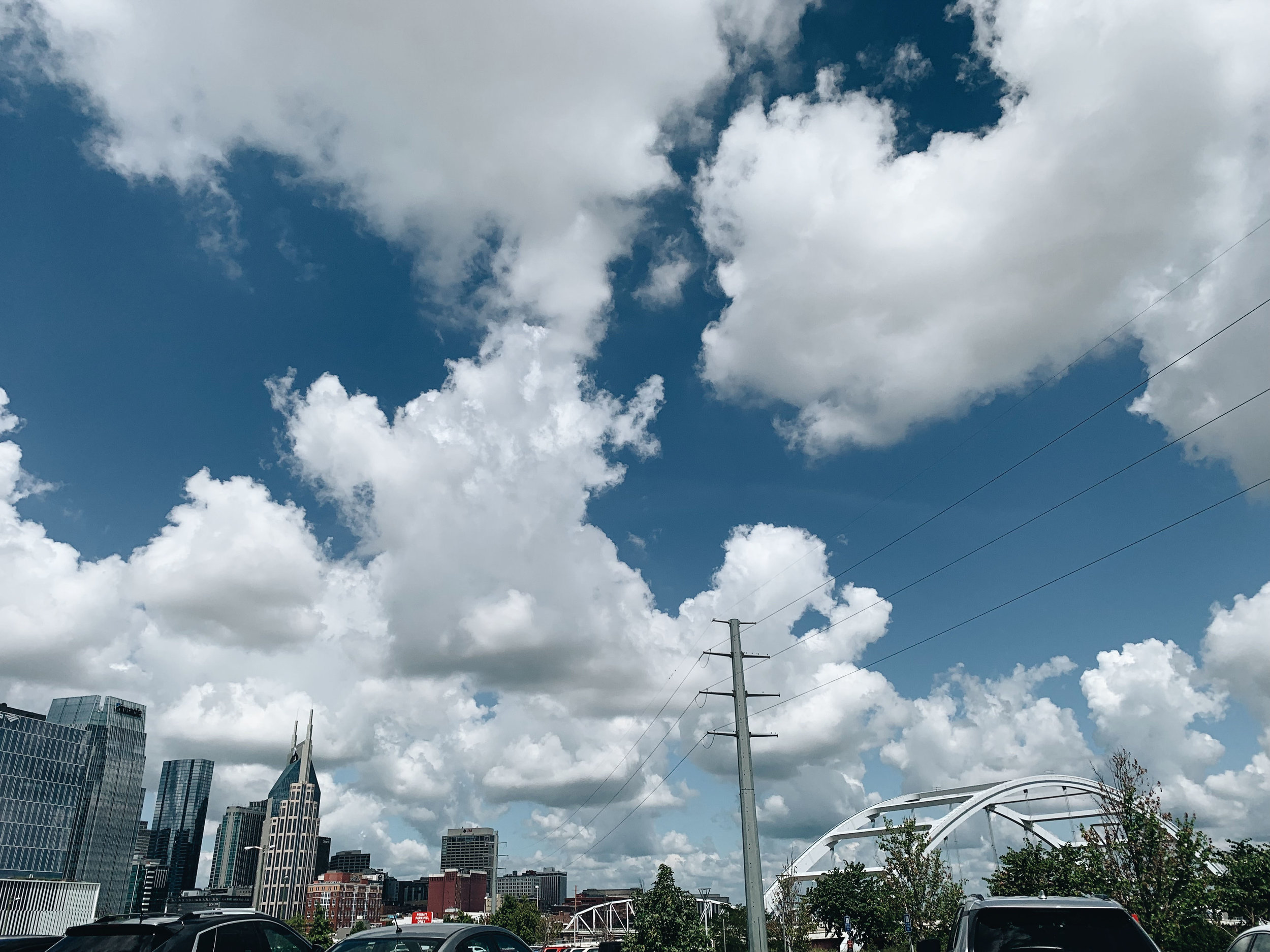 what-to-do-in-nashville-fortitude-and-finn-89.jpg