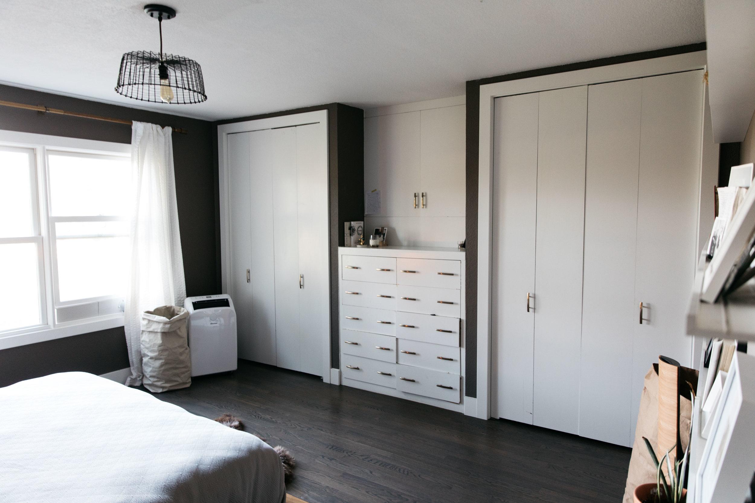 bedroom-makeover-fortitude-and-finn-2.jpg