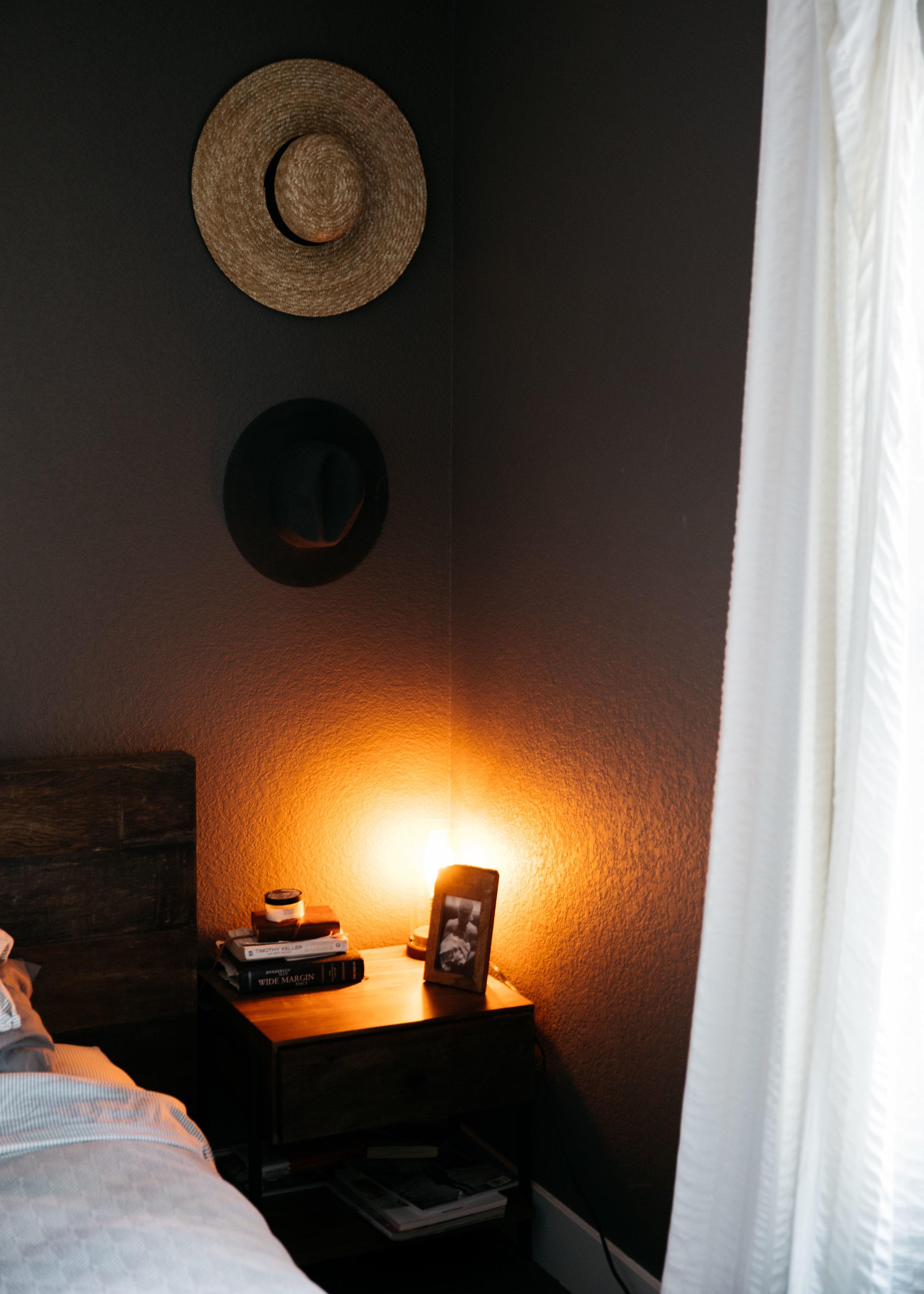 bedroom-makeover-fortitude-and-finn-4.jpg